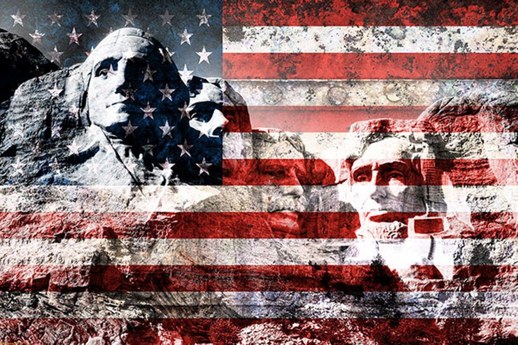 happy presidents day images 2. events presidents day wallpaper ...