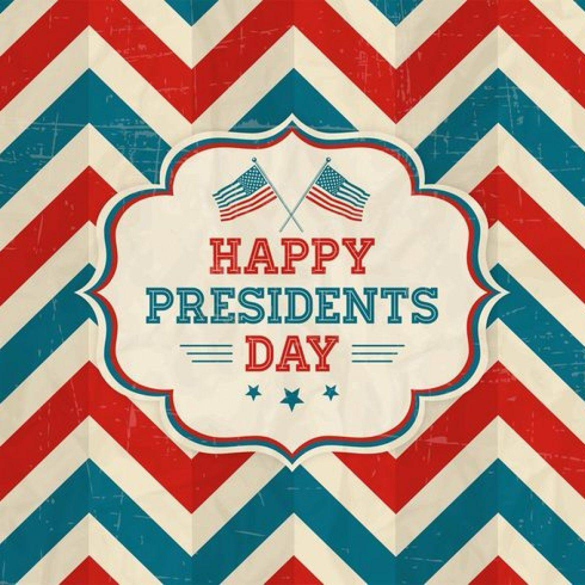 happy presidents day american flag. memorial day 2015 memorial day ...