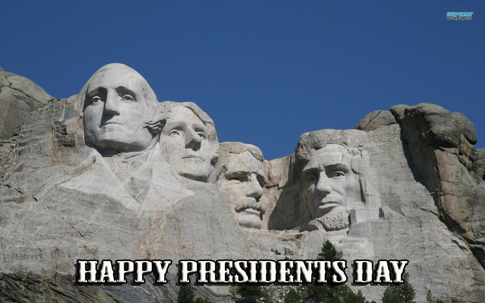 wish you happy presidents day. 7 presidents day images. 2 ...