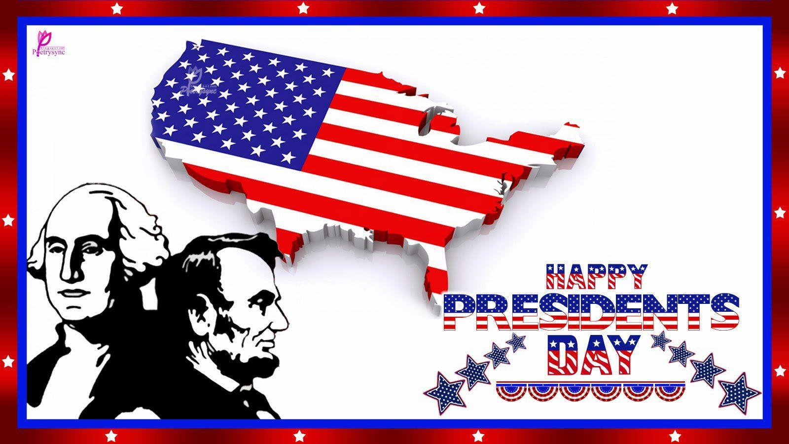 presidents day 2015 hd wallpapers. presidents day 2017. presidents ...