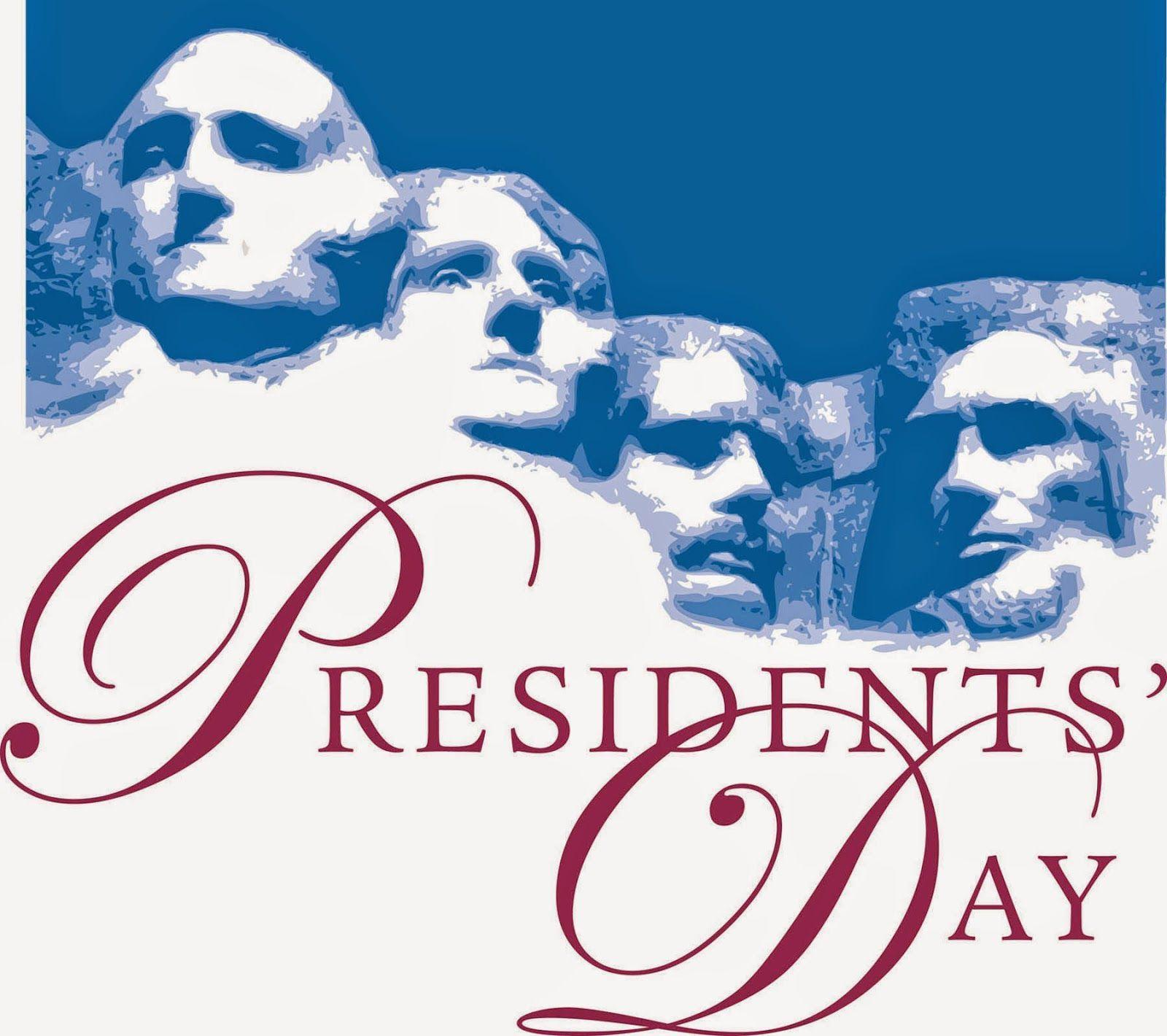 President's Day Wallpaper for Computer - WallpaperSafari