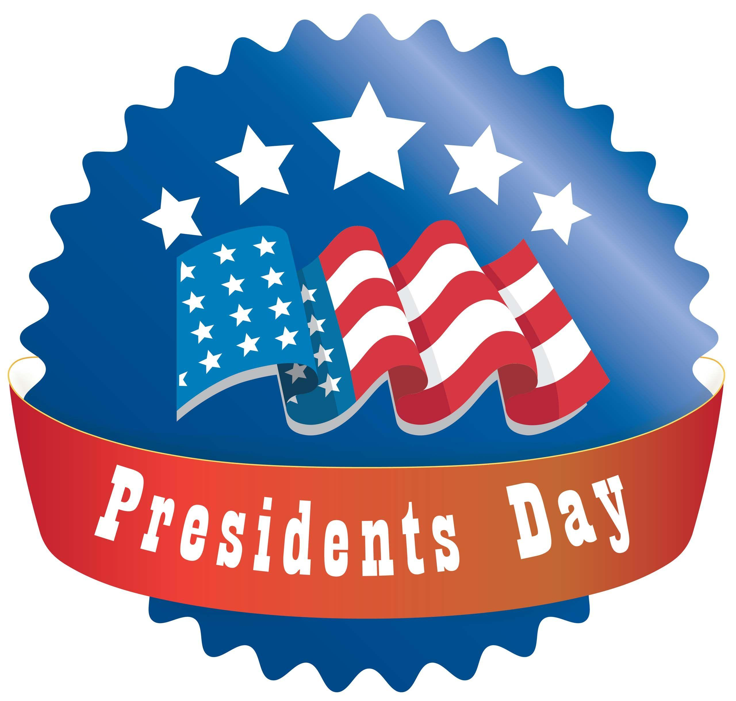 Presidents Day Wallpapers HD Download