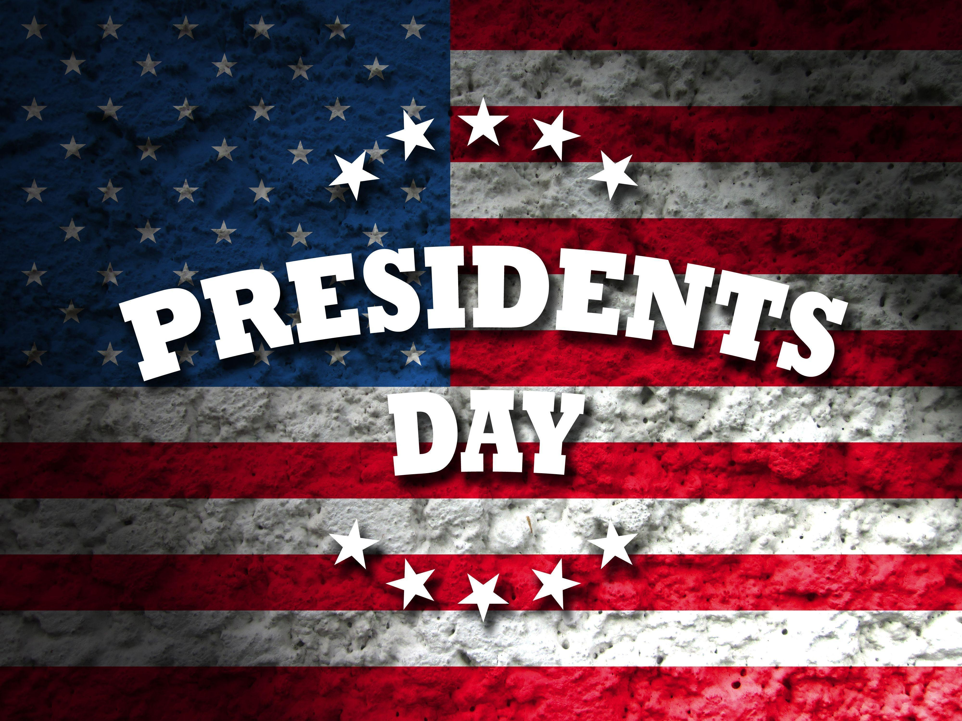 presidents_day. presidents day wallpaper. presidents day holiday ...