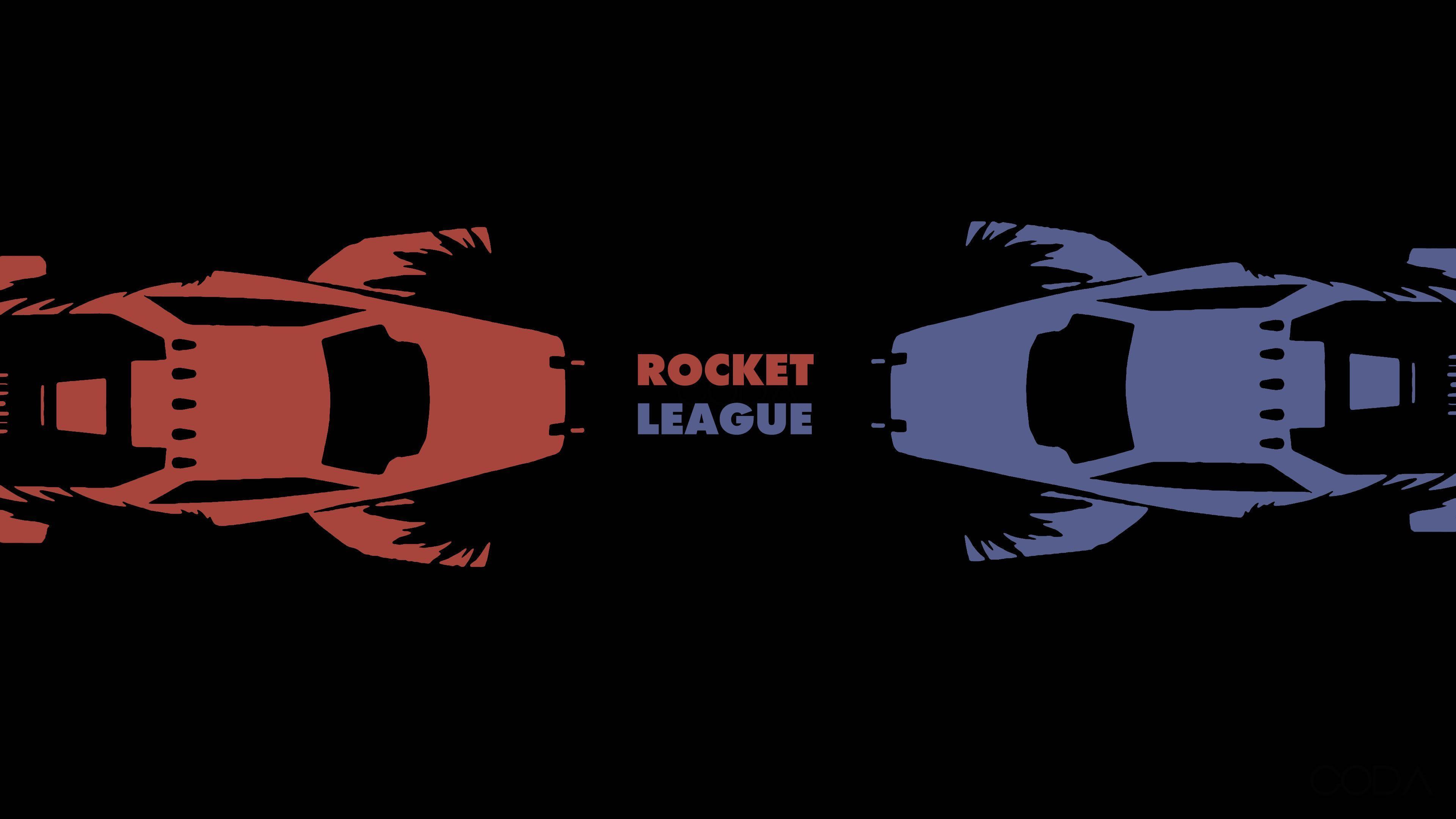 Rocket League Wallpapers - Wallpaper Cave