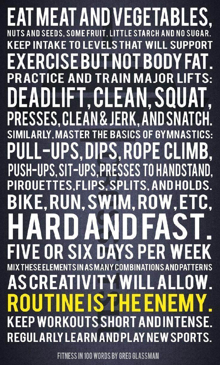 Crossfit wallpapers wallpaper cave 1000 ideas about crossfit wallpaper on pinterest fit motivation voltagebd Image collections