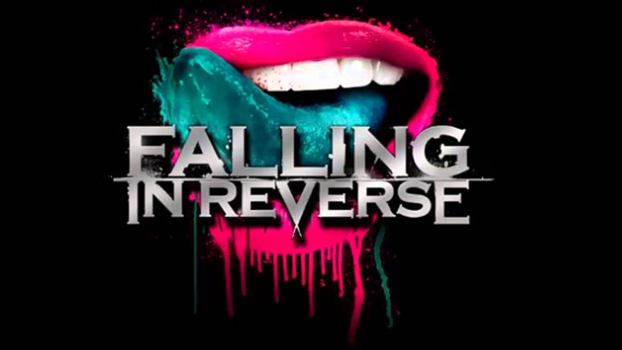 29 Fabulous Falling In Reverse Wallpapers Android