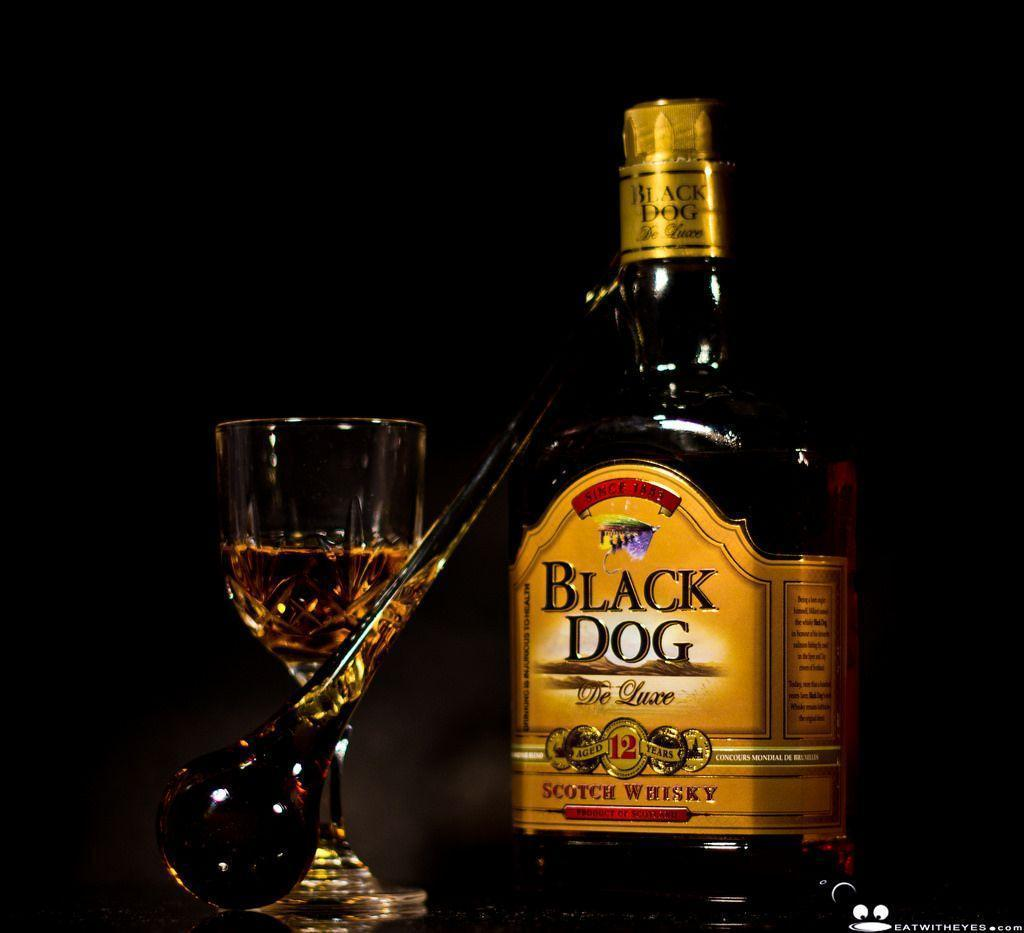 wallpaper whiskey bourbon alcohol - photo #44