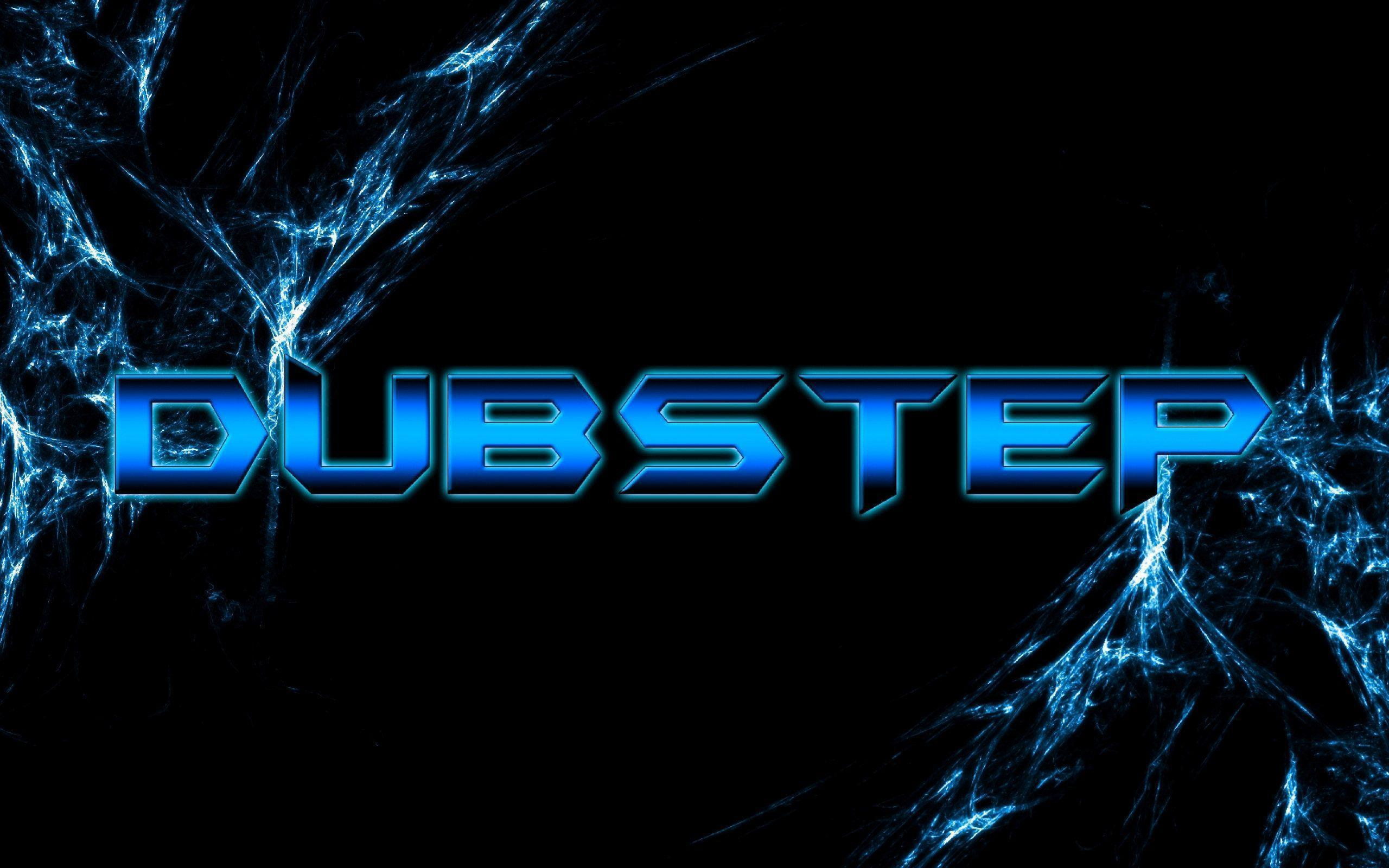 Dubstep image free download
