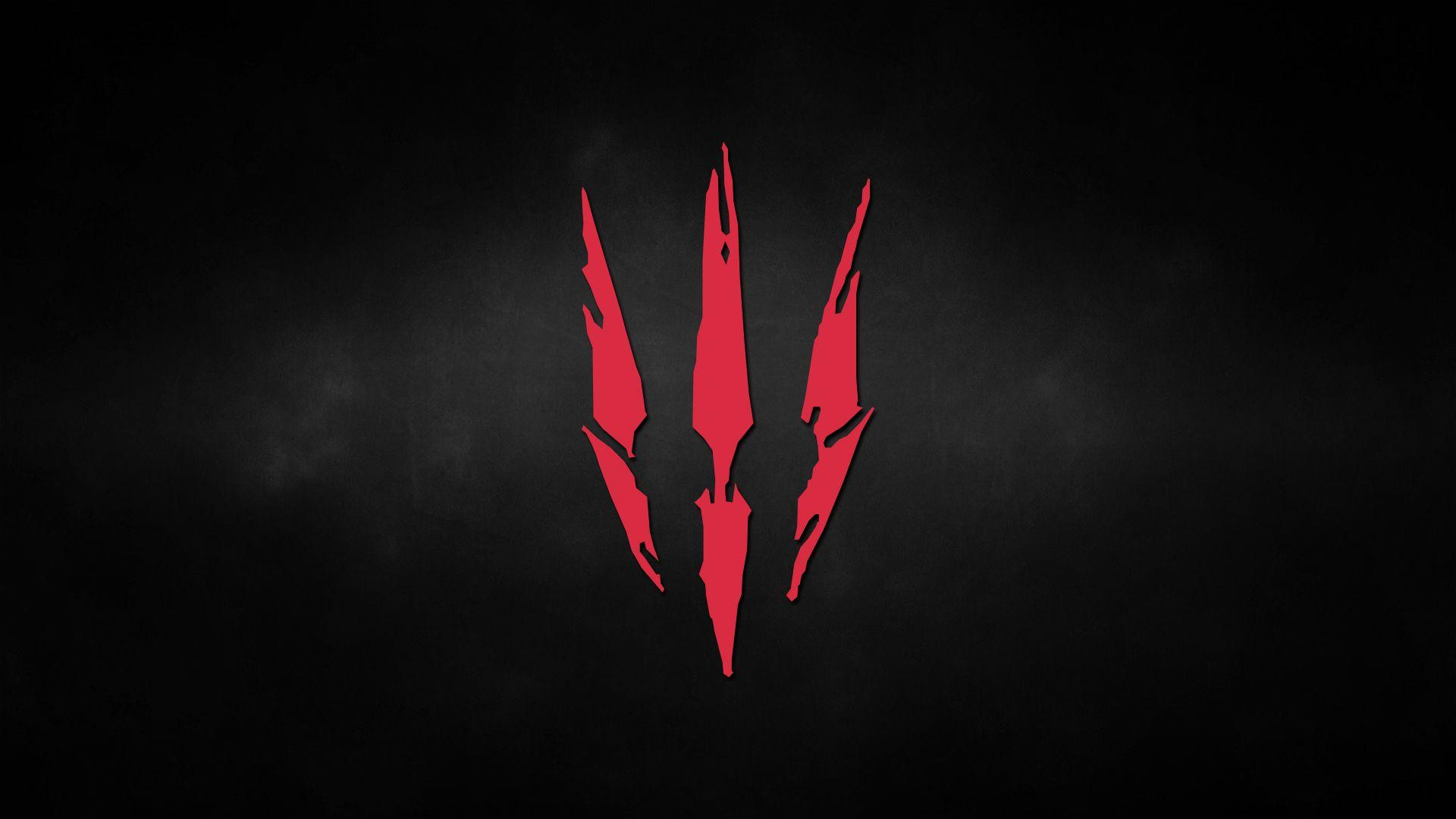 the_witcher_3_new_logo___wallpaper_by_alexander_x