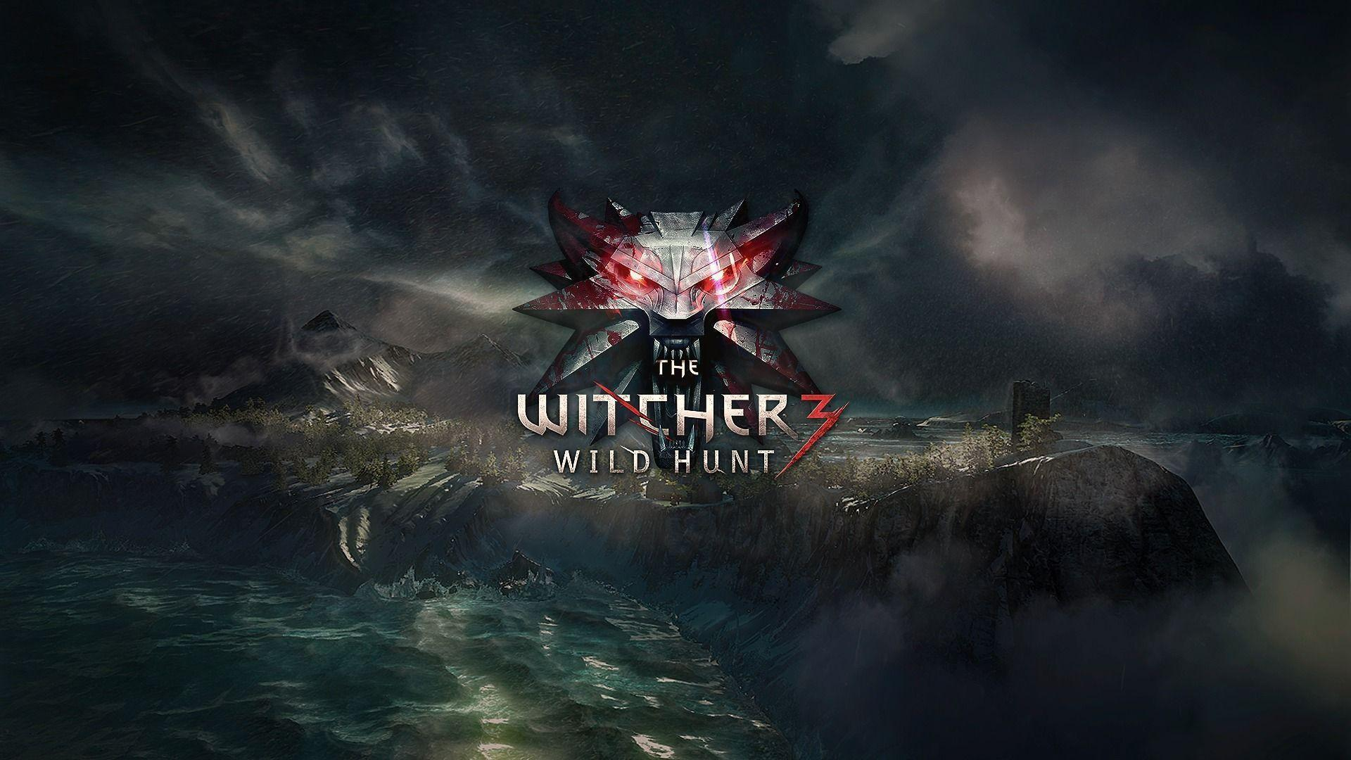 The Witcher 3 Wild Hunt Harbour wallpapers – wallpapers free download