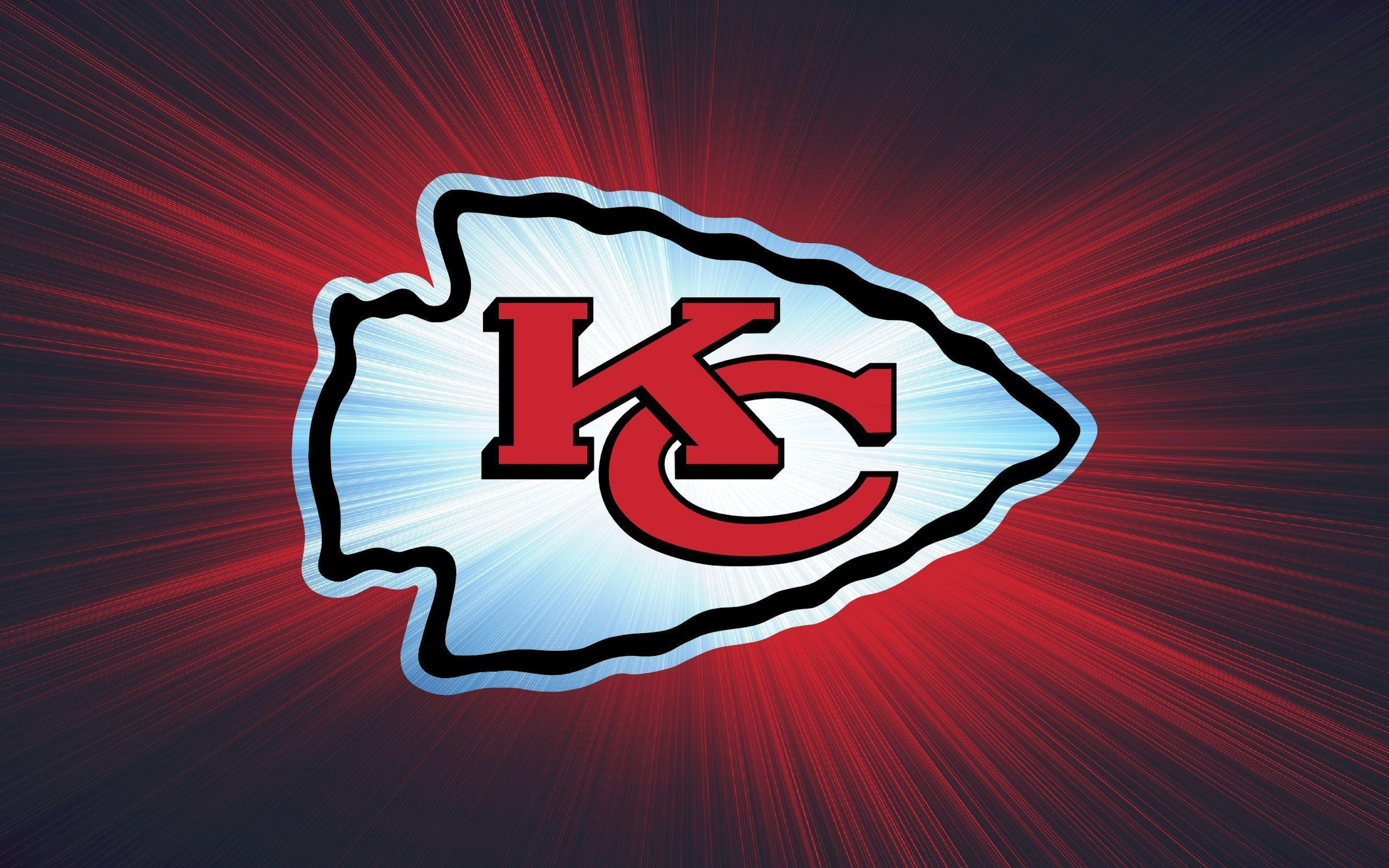 Kansas City Chiefs Wallpapers Wallpaper Cave