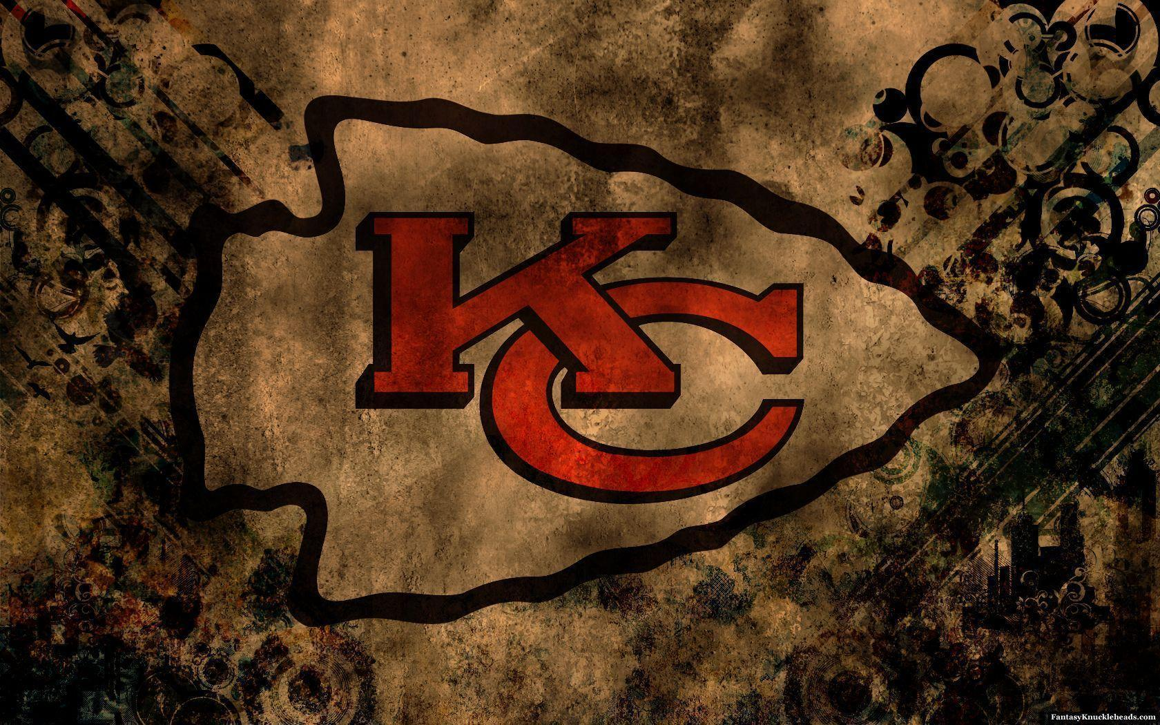 Kansas City Chiefs Wallpapers Group