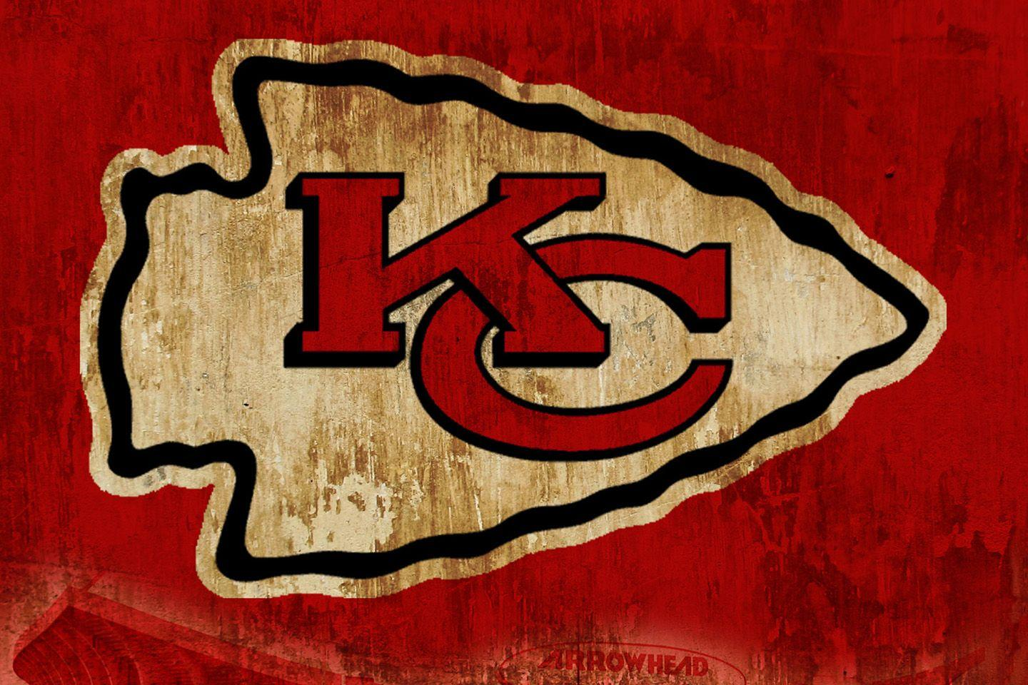 9 HD Kansas City Chiefs Wallpapers