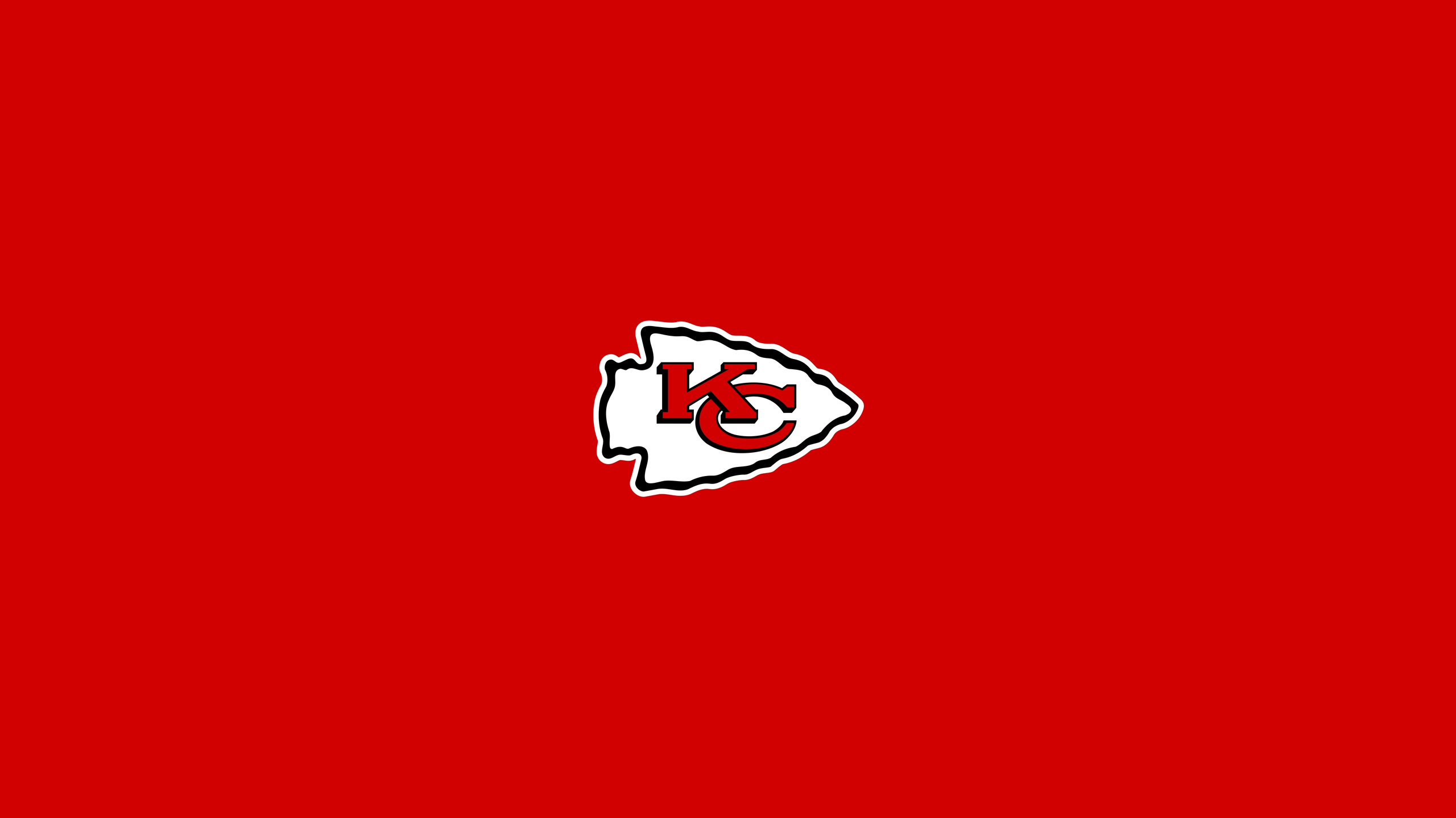 Kansas City Chiefs Logo Wallpapers