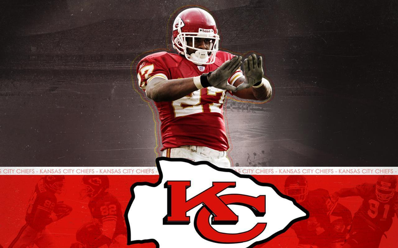 KC Chiefs Wallpapers and Screensavers