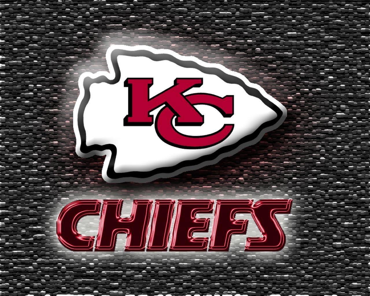kansas city chiefs wallpapers photo