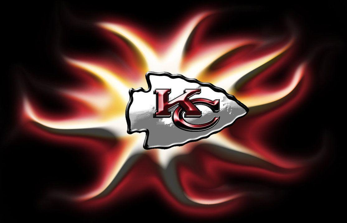 1000+ image about Kansas city chiefs