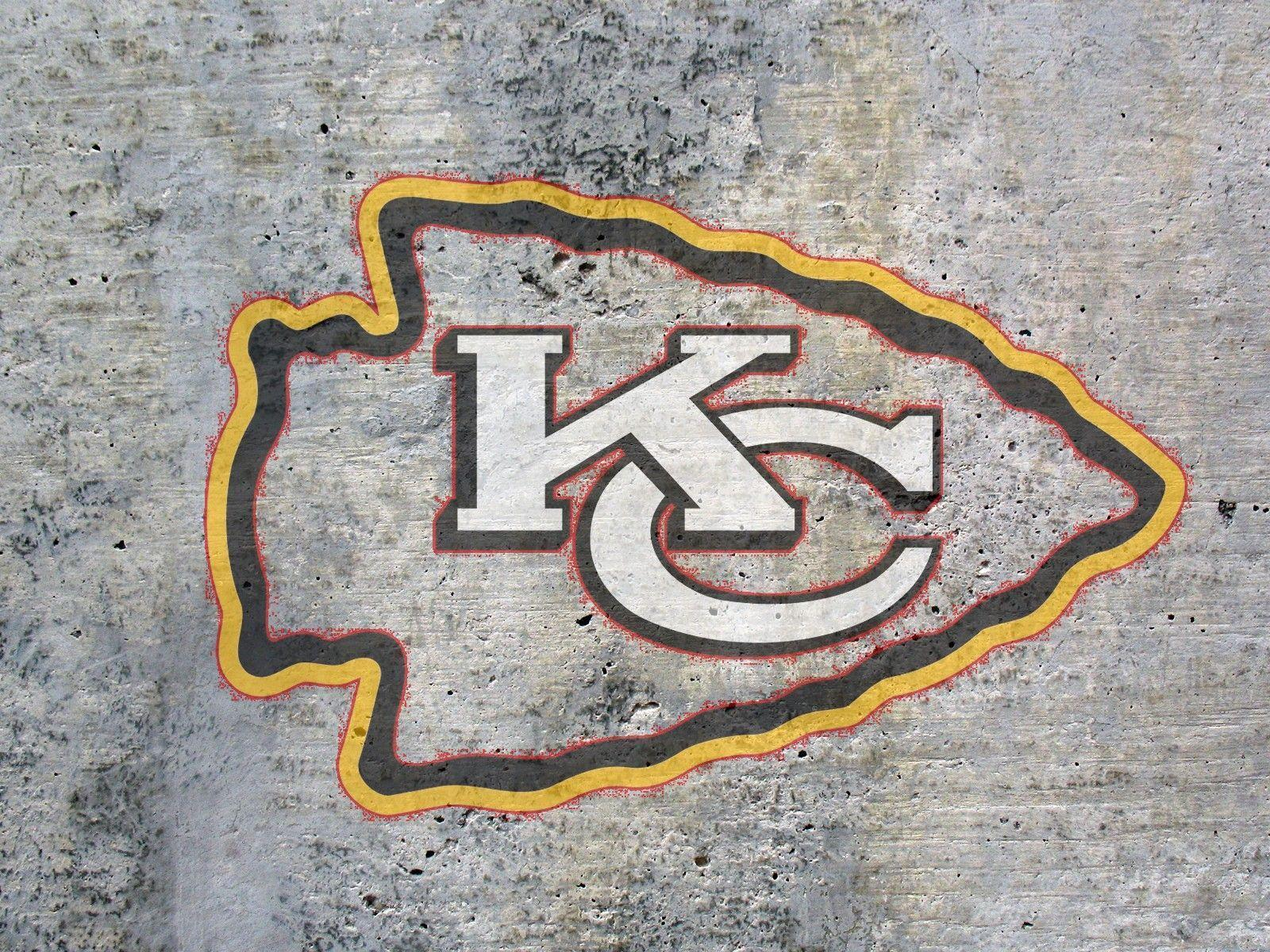 Logo car wallpapers all kansas city chiefs logos 2