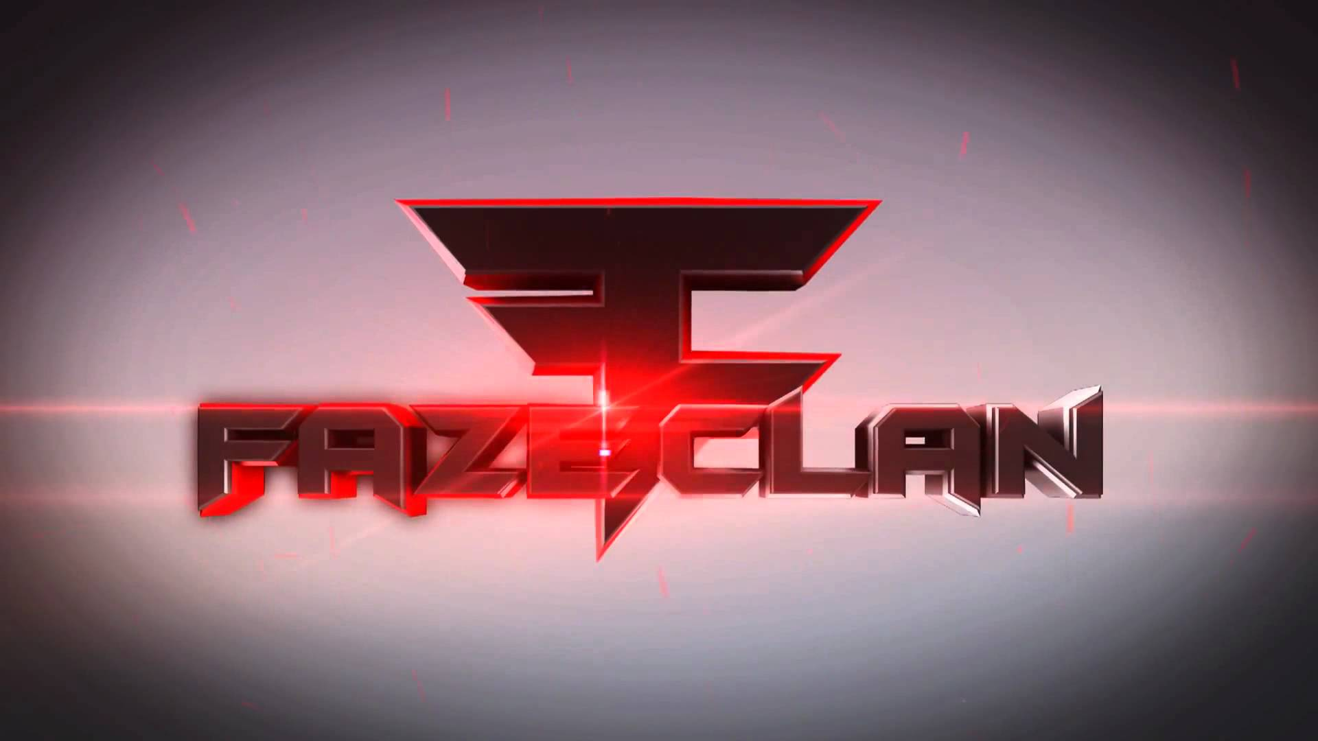 Faze Clan Wallpapers Wallpaper Cave