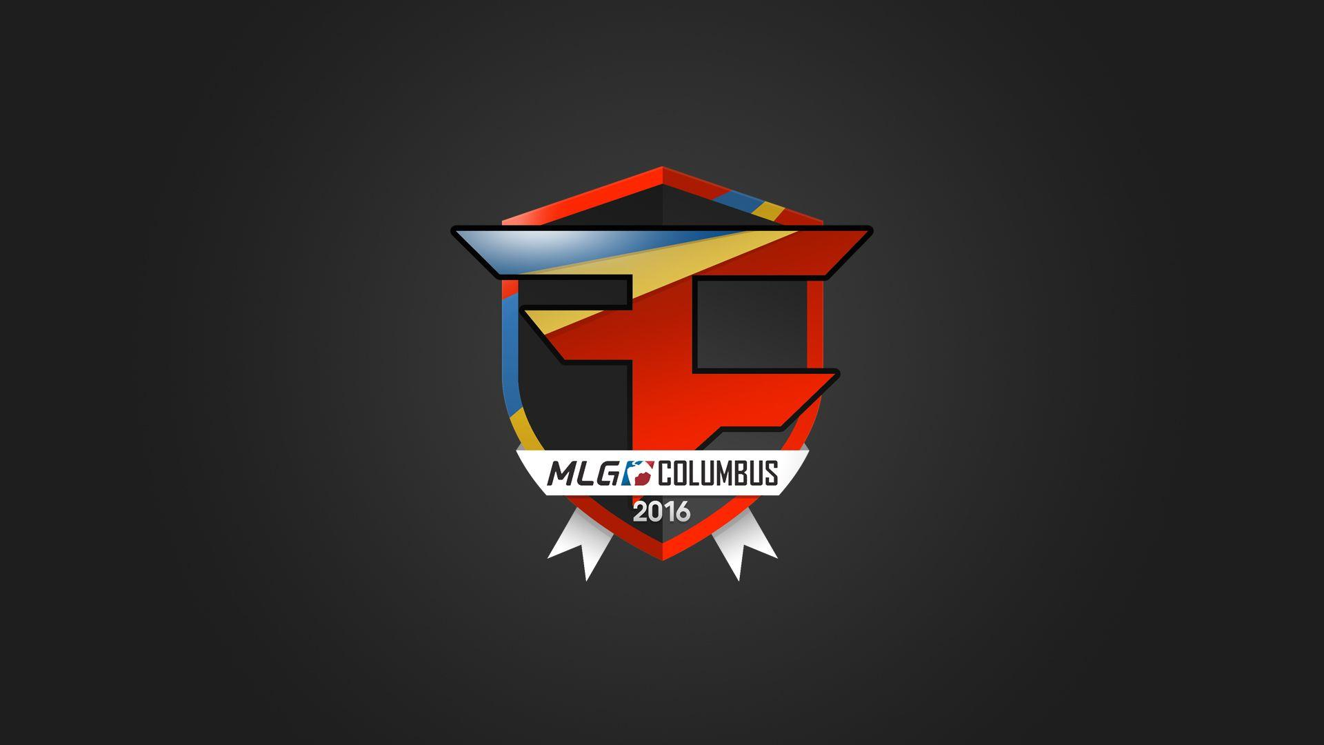faze clan wallpapers wallpaper cave mlb team logos 2016 mlb team logos images