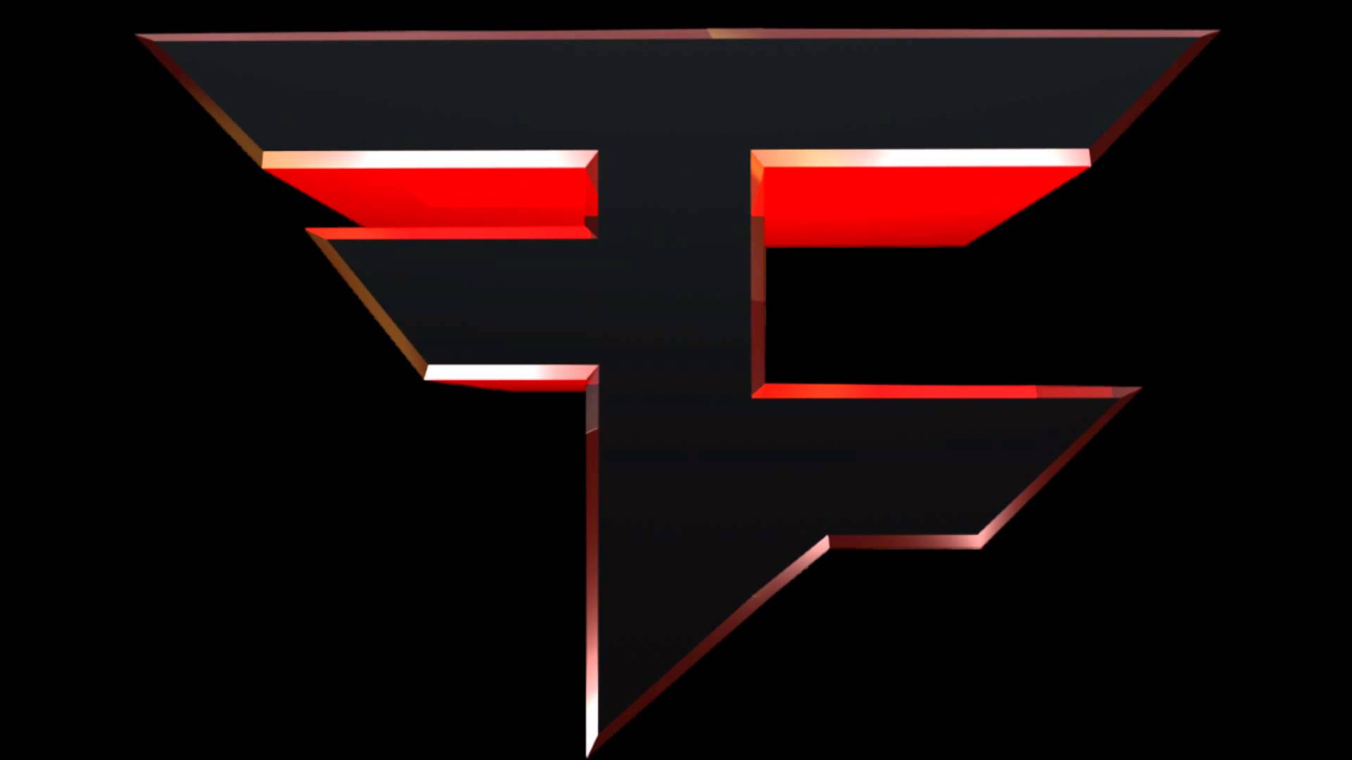 FaZe Clan Wallpapers