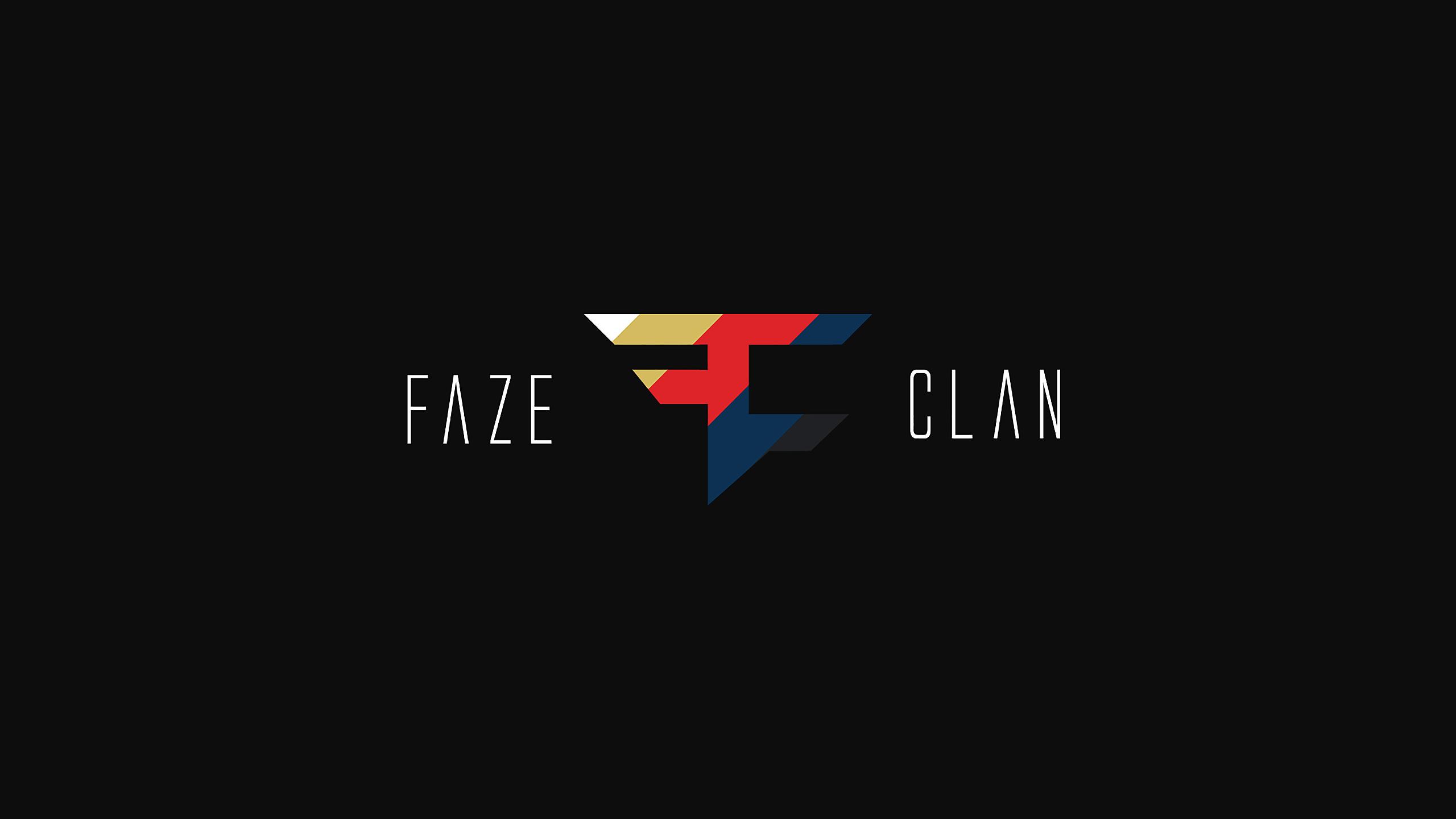 FaZe Clan Wallpapers - Wallpaper Cave