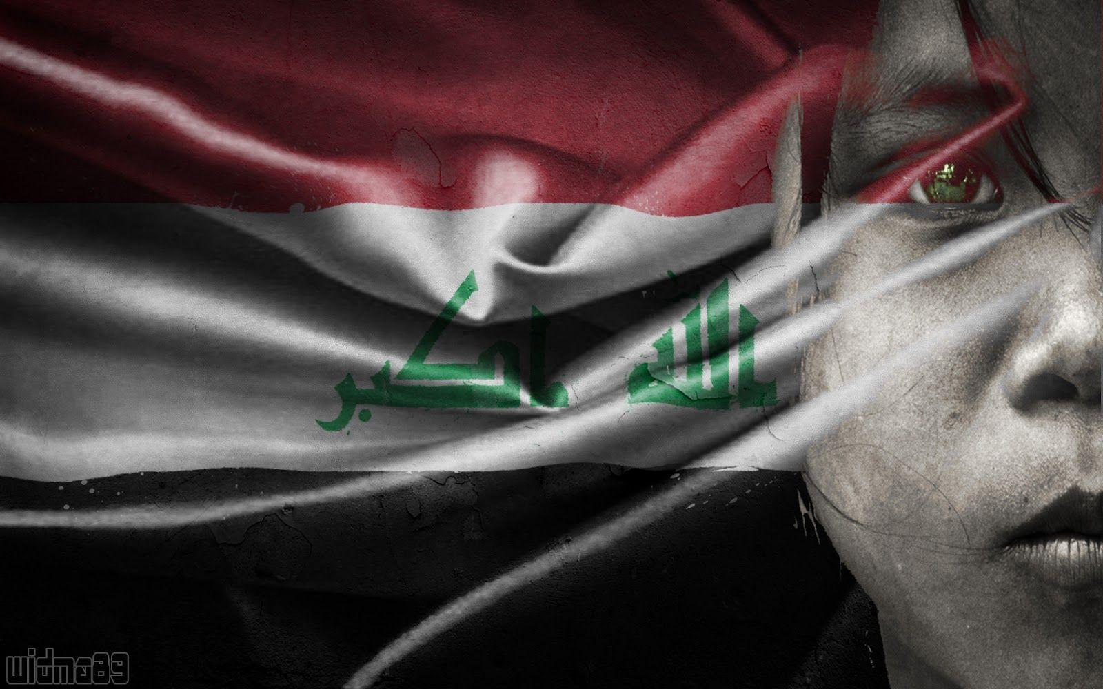 Amazing 41 Wallpapers of Iraq, Top Iraq Collection