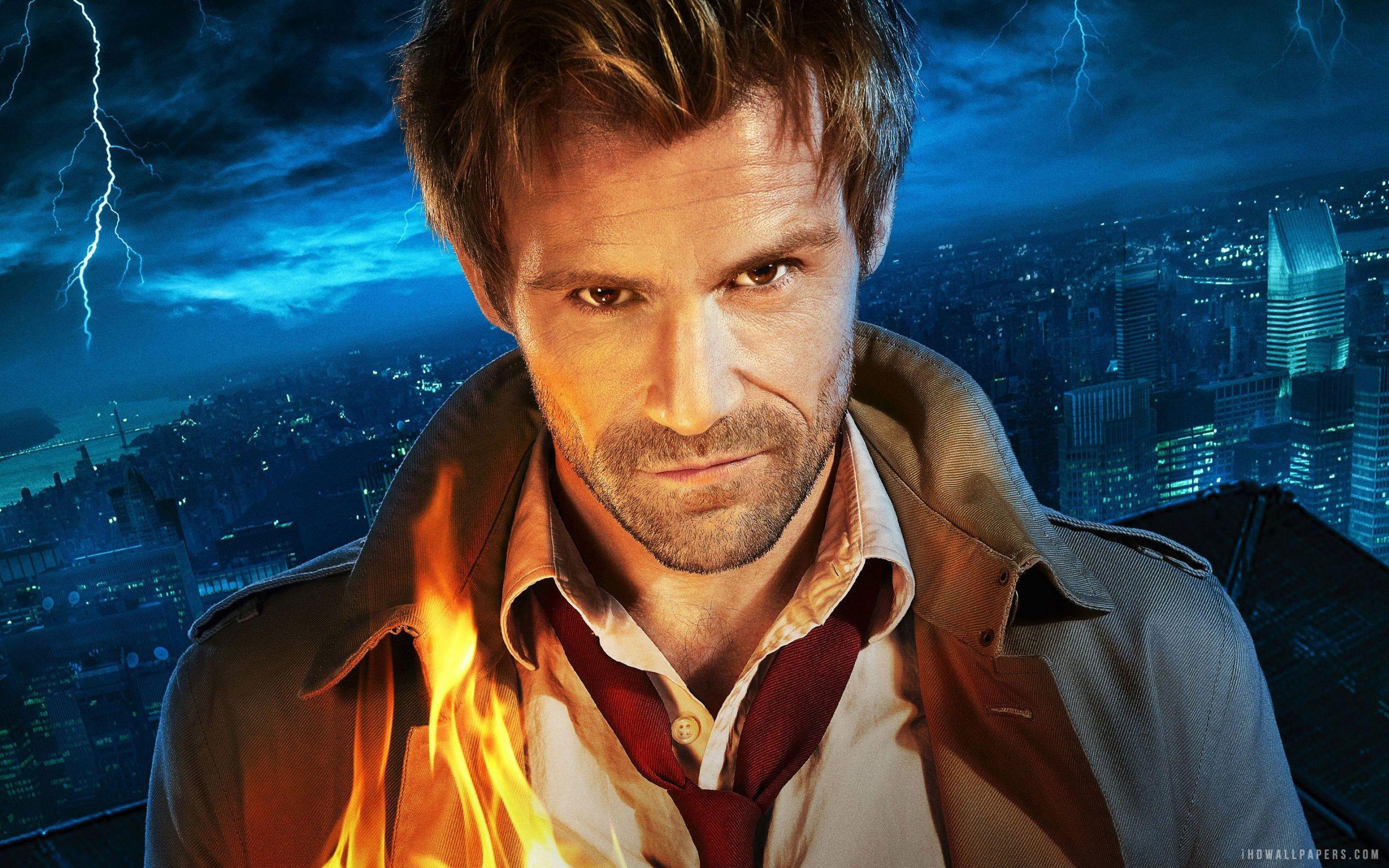 constantine wallpapers wallpaper cave