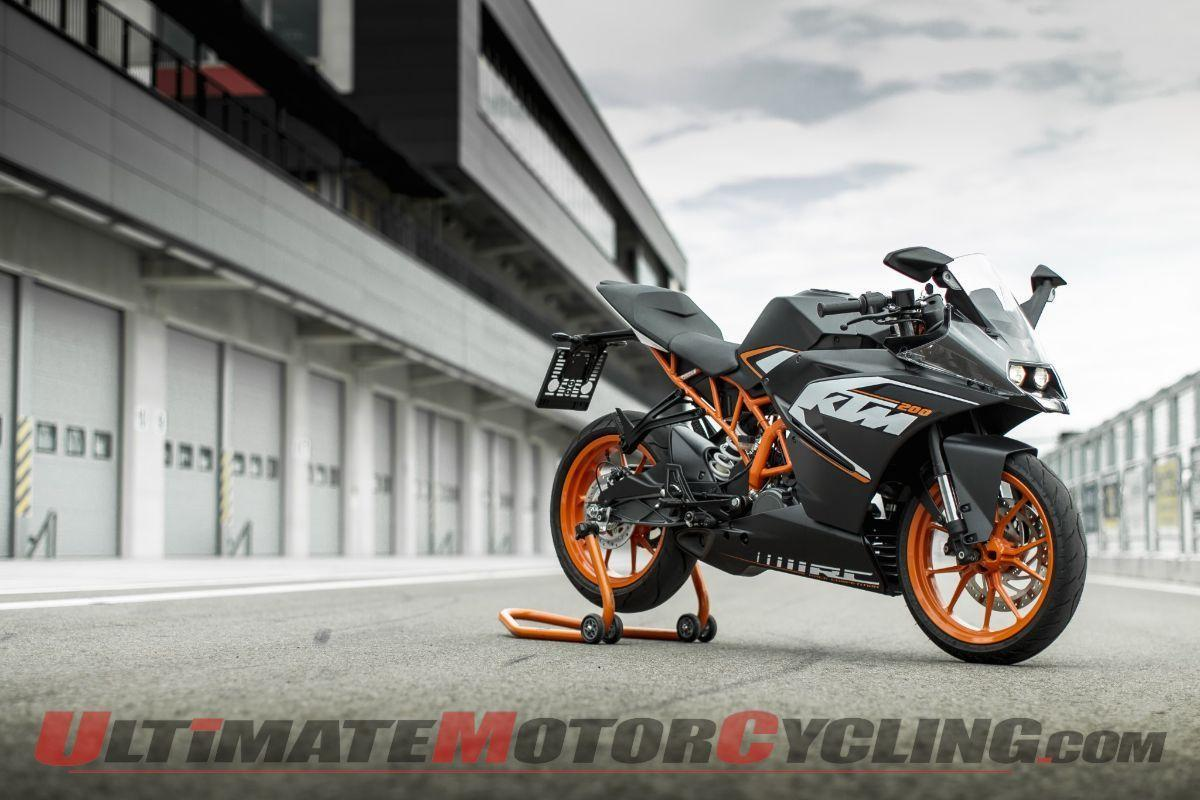 Ktm Rc 390 Black Wallpapers Wallpaper Cave