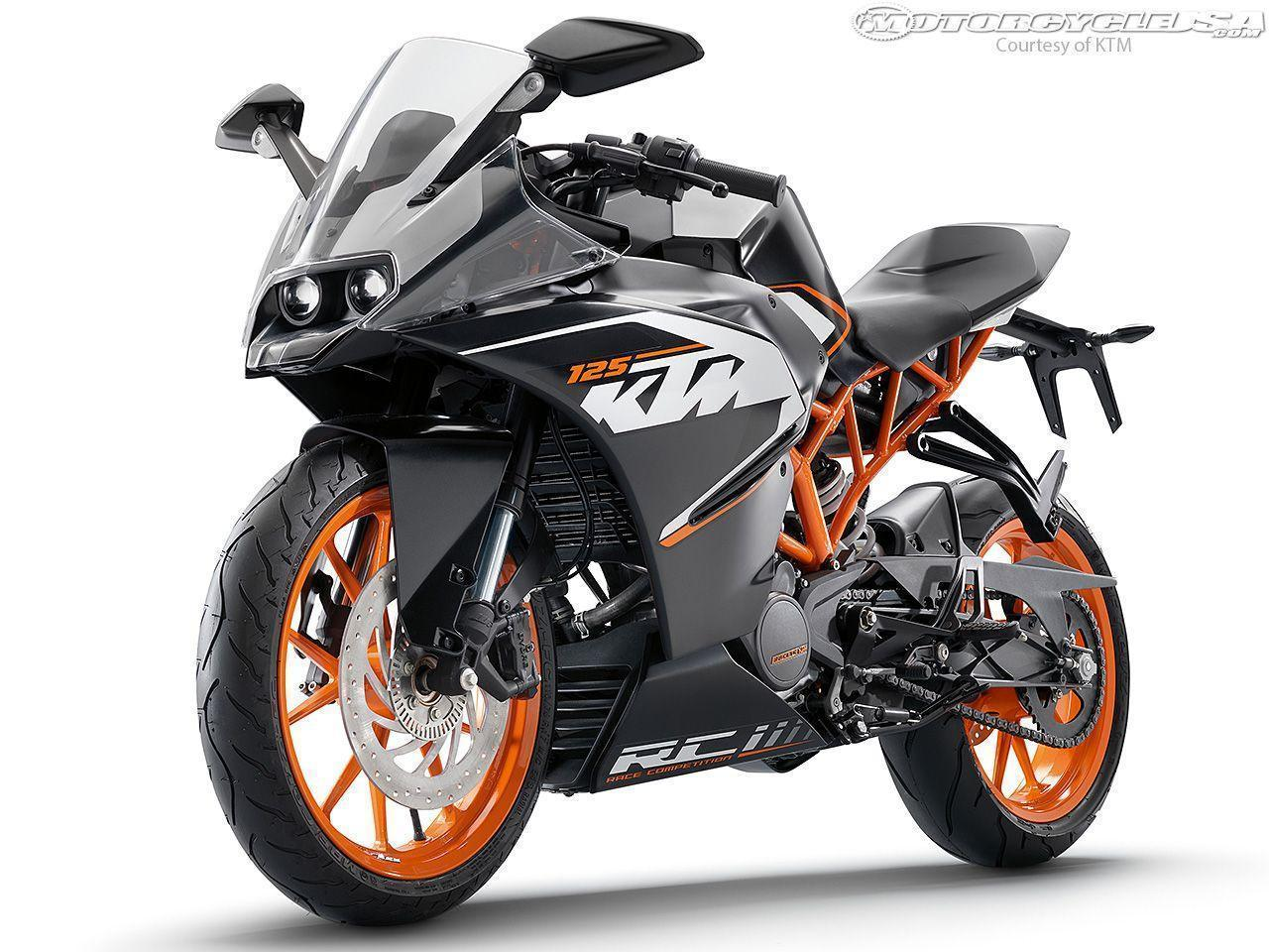 ktm rc 390 wallpapers wallpaper cave. Black Bedroom Furniture Sets. Home Design Ideas