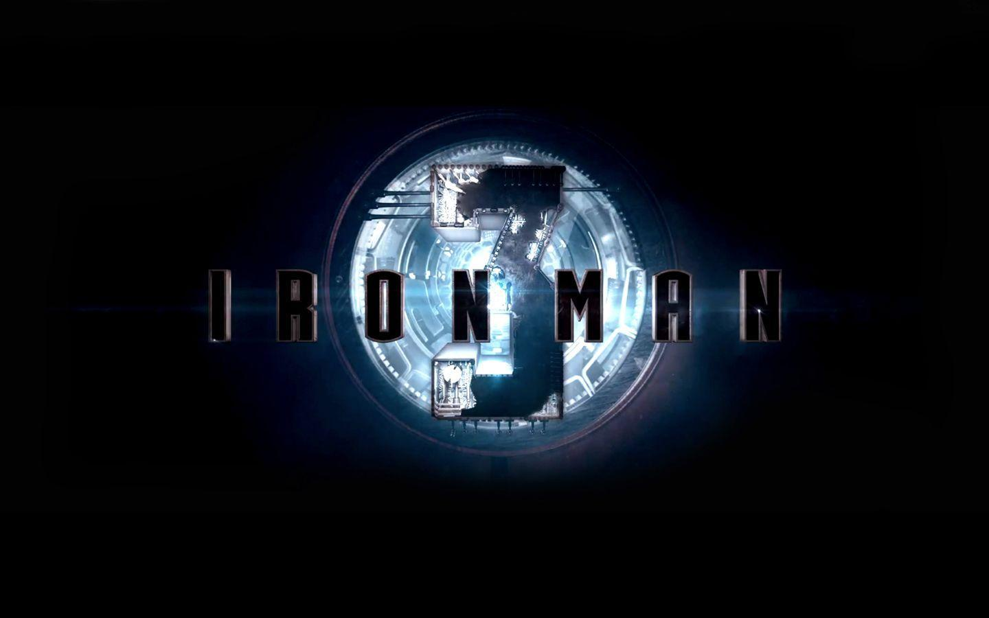 1000+ image about Ironman