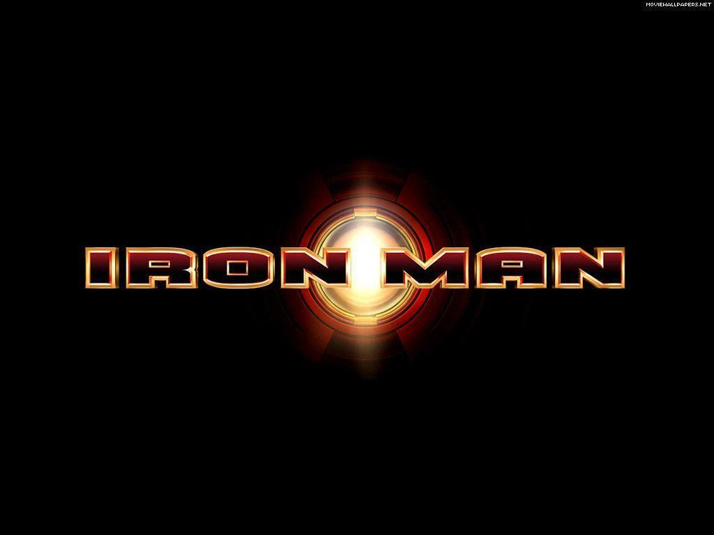 Iron Man 1 Wallpapers Group