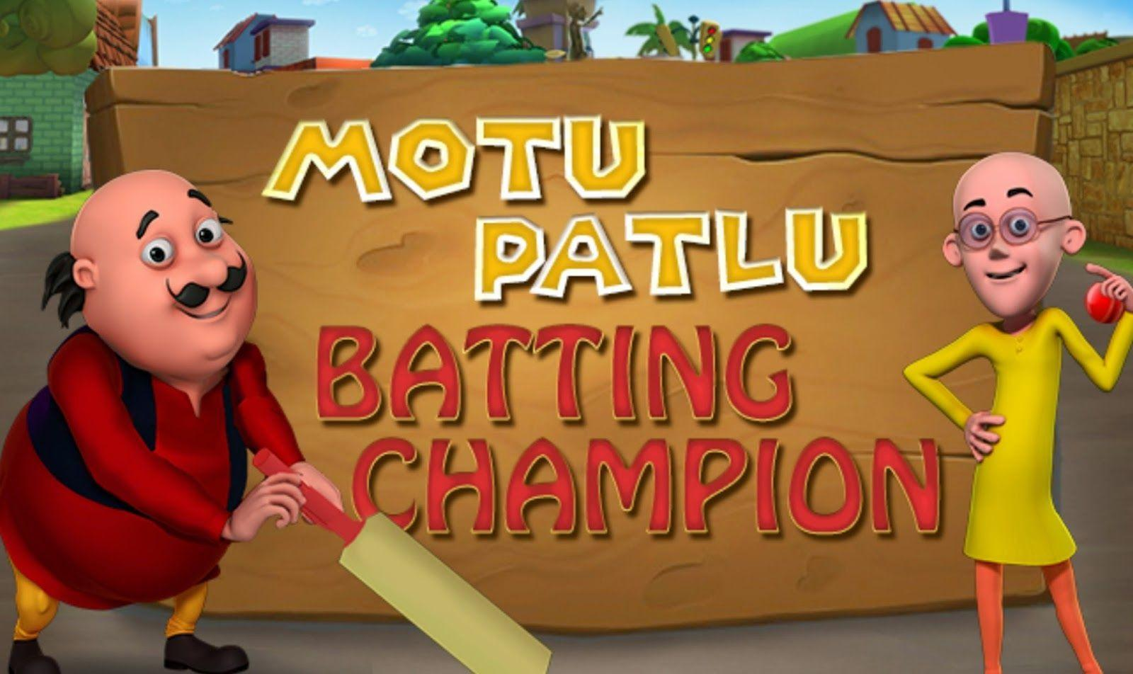 motu patlu wallpapers wallpaper cave