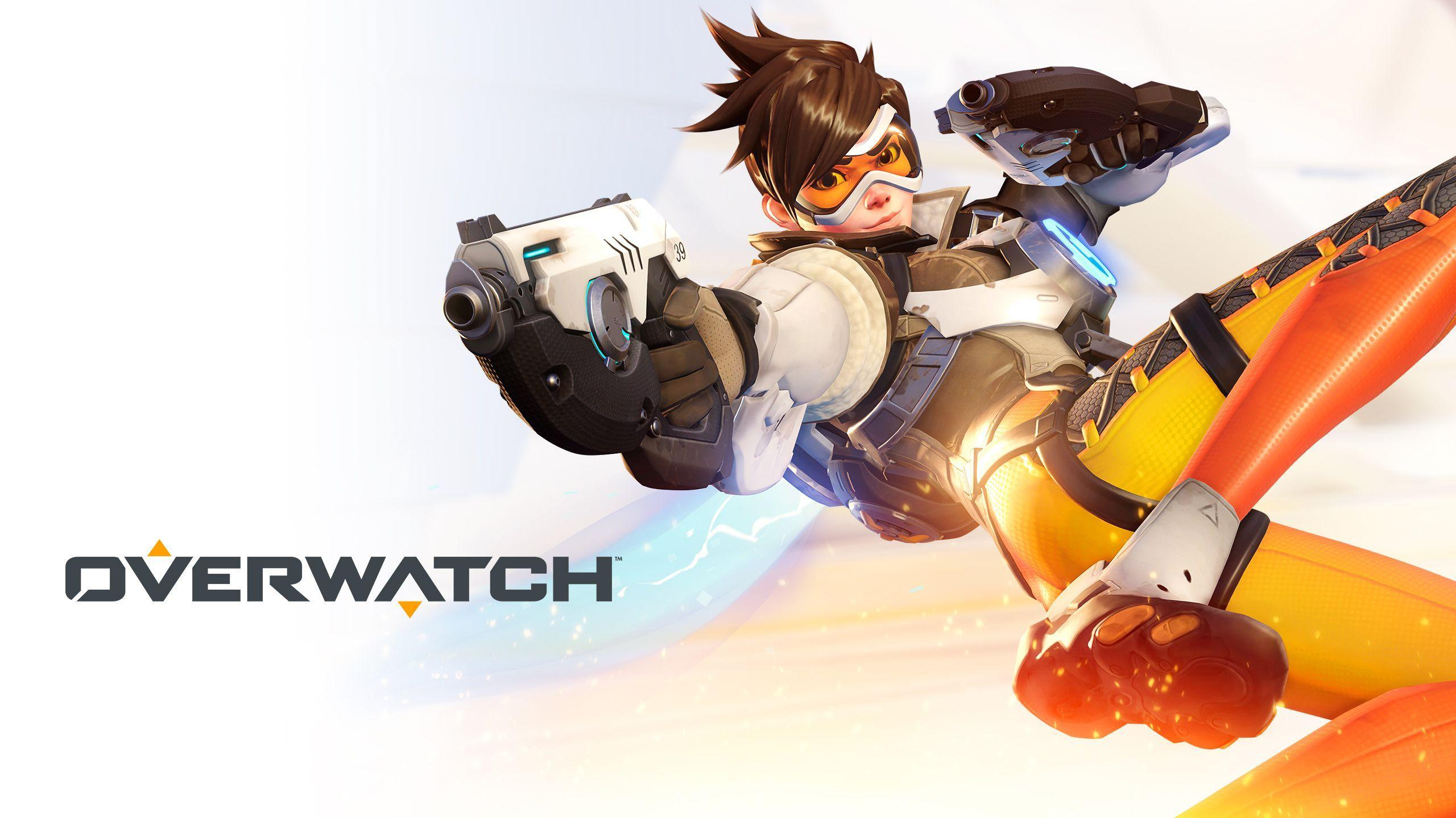Tracer Wallpapers - Wallpaper Cave