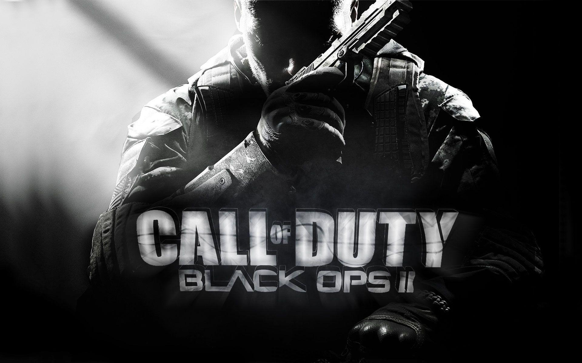 call of duty black ops 2 wallpapers 3C 1