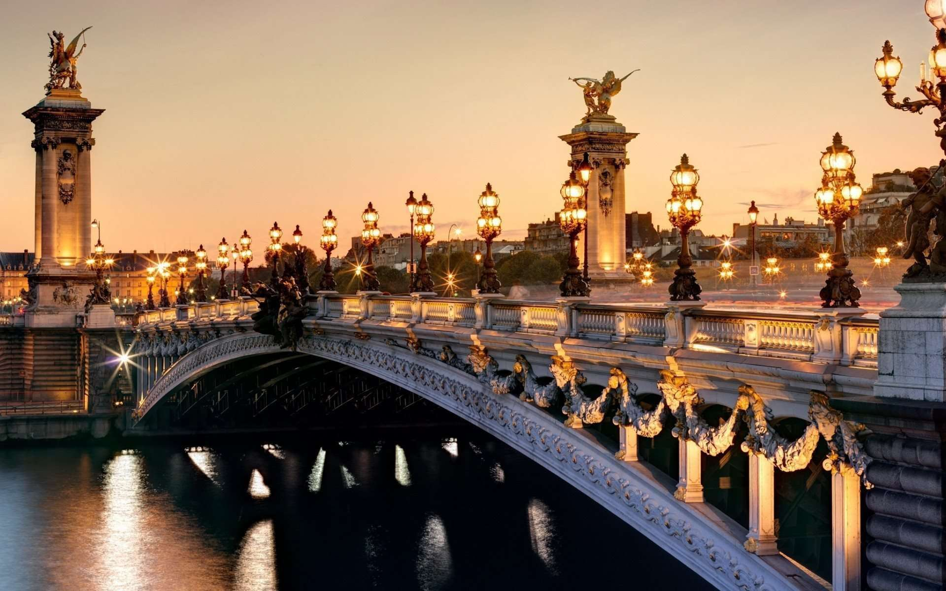 France Wallpaper, Awesome France Pictures and Wallpapers