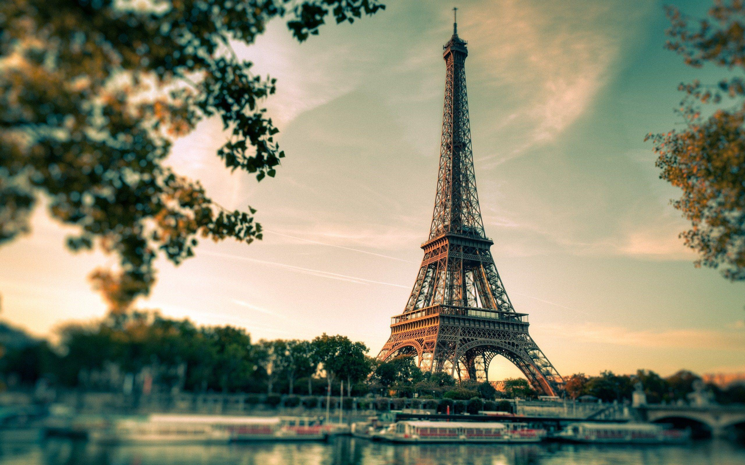 France Wallpapers