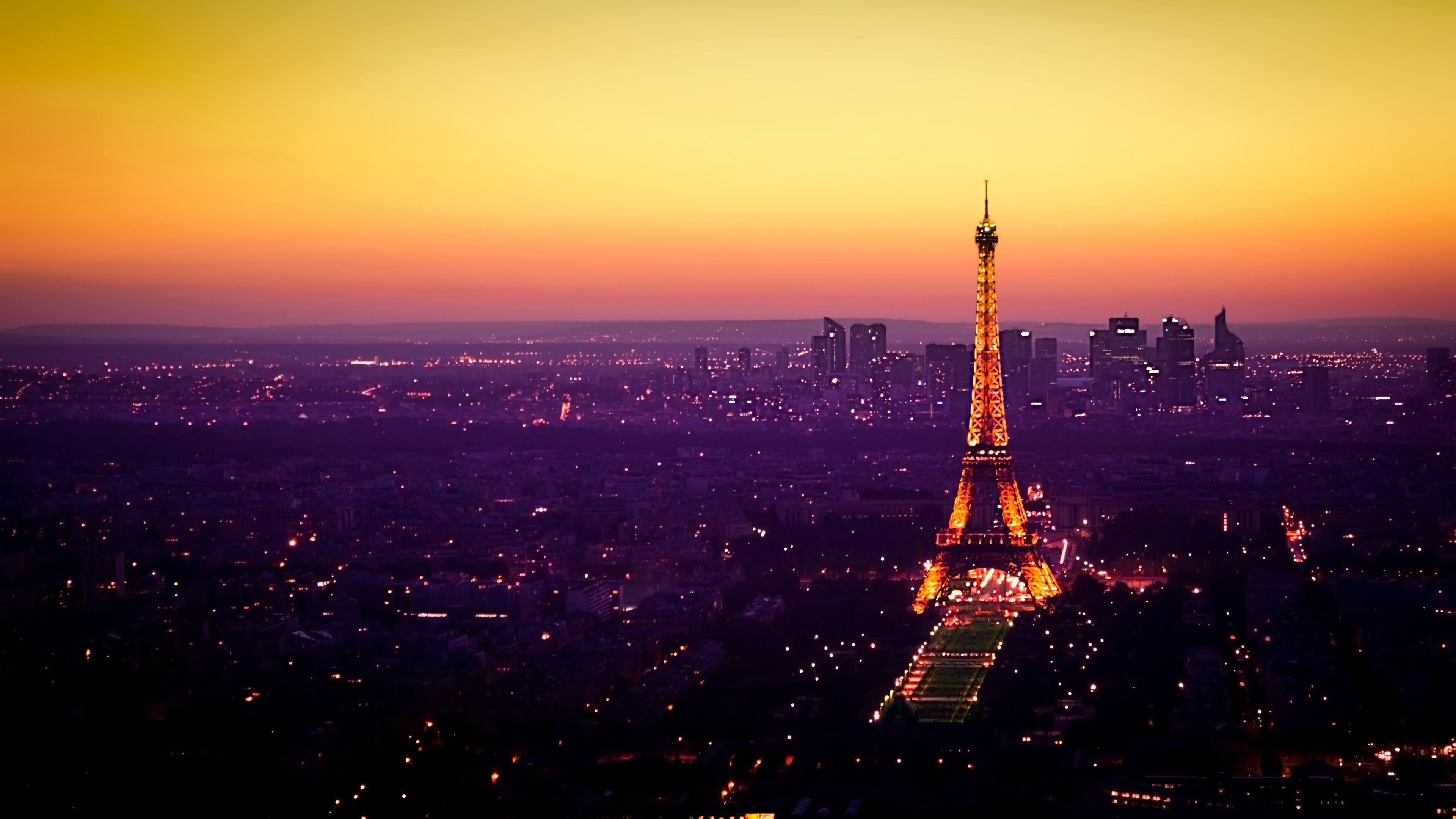 331 France HD Wallpapers