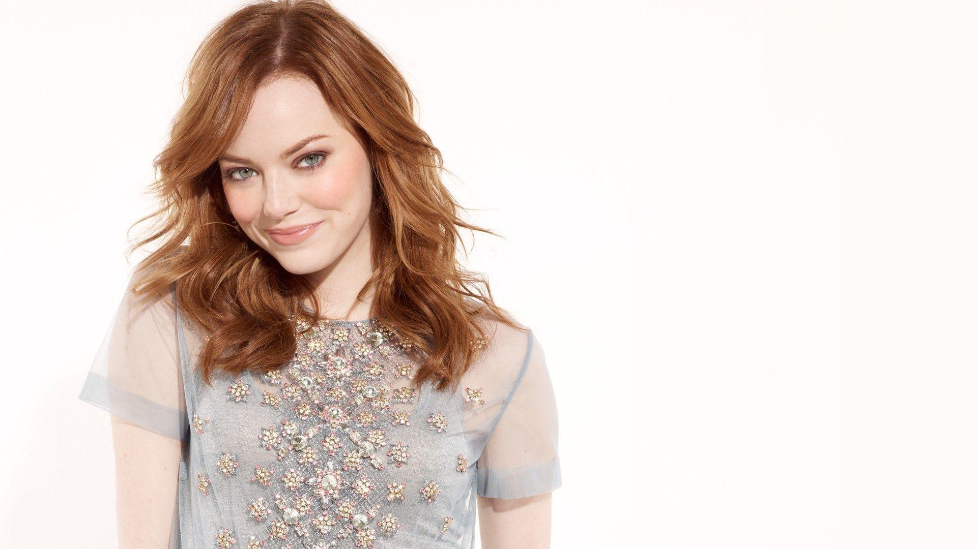 Emma Stone Wallpapers HD Free Download