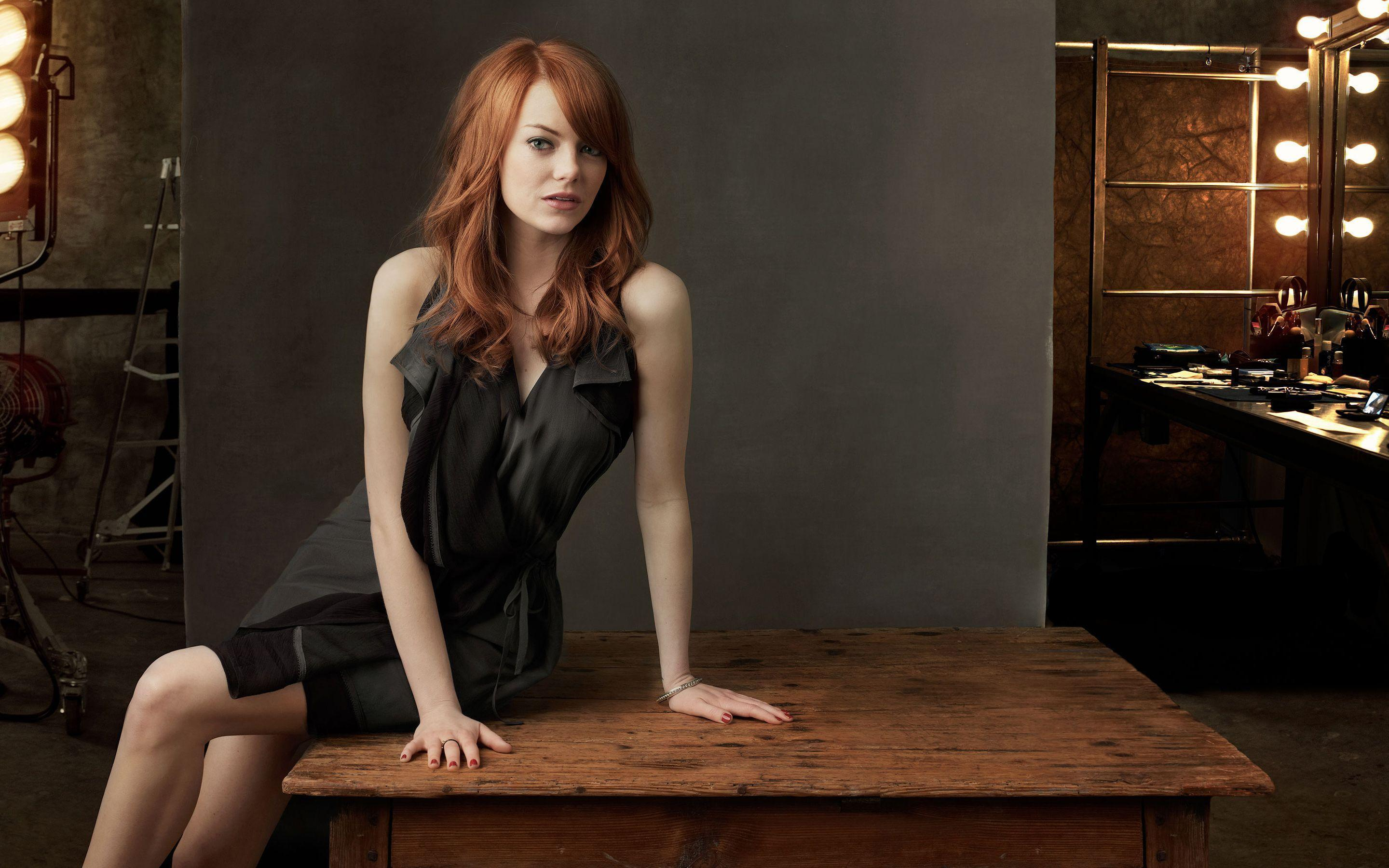Emma Stone Wallpapers - Page 1 - HD Wallpapers