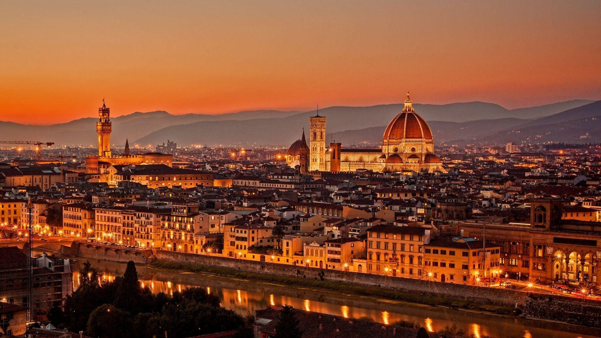 Full HD 1080p Italy Wallpapers HD, Desktop Backgrounds 1920x1080
