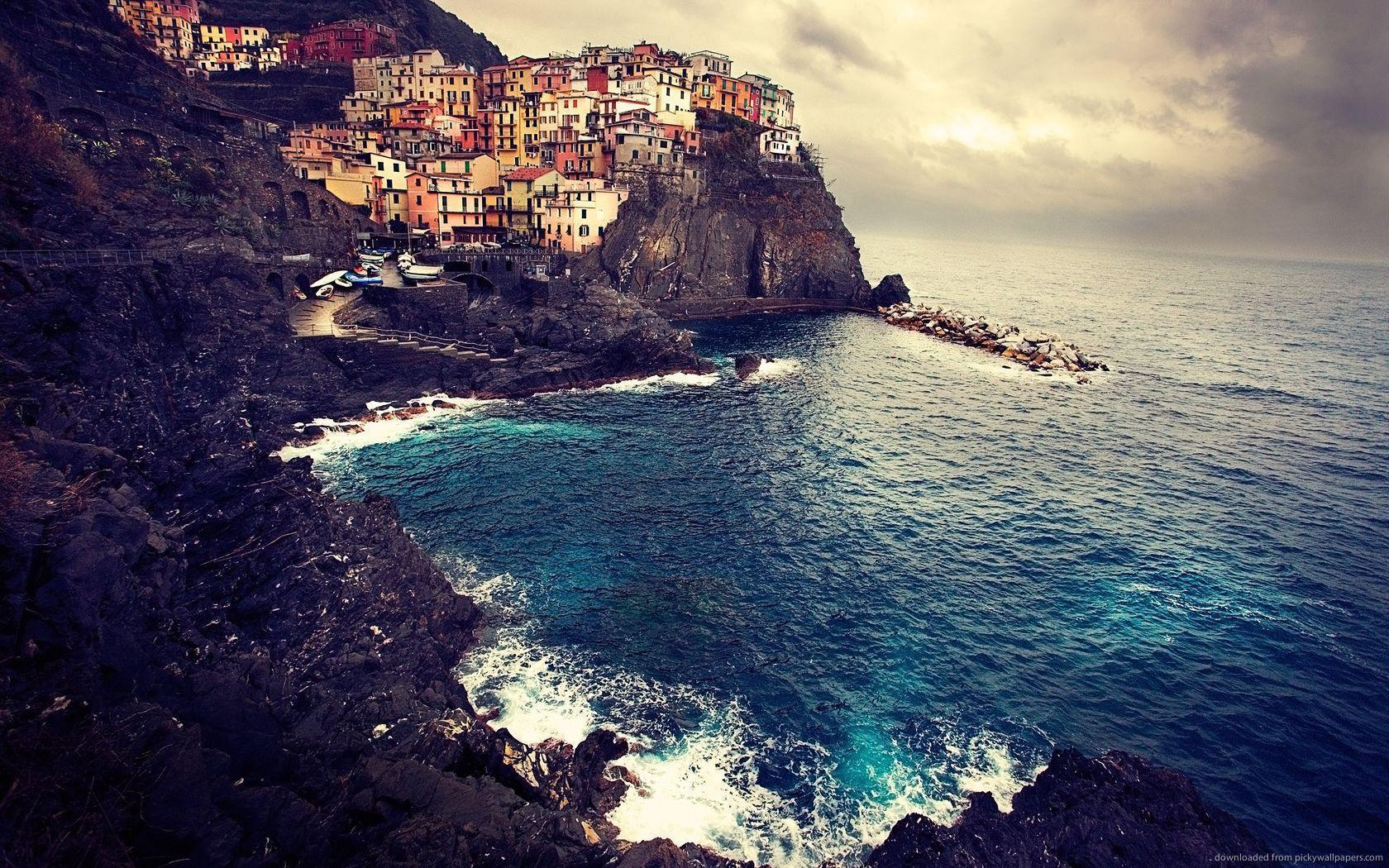 Italy Wallpapers High Quality for Desktop Backgrounds Italia Euro