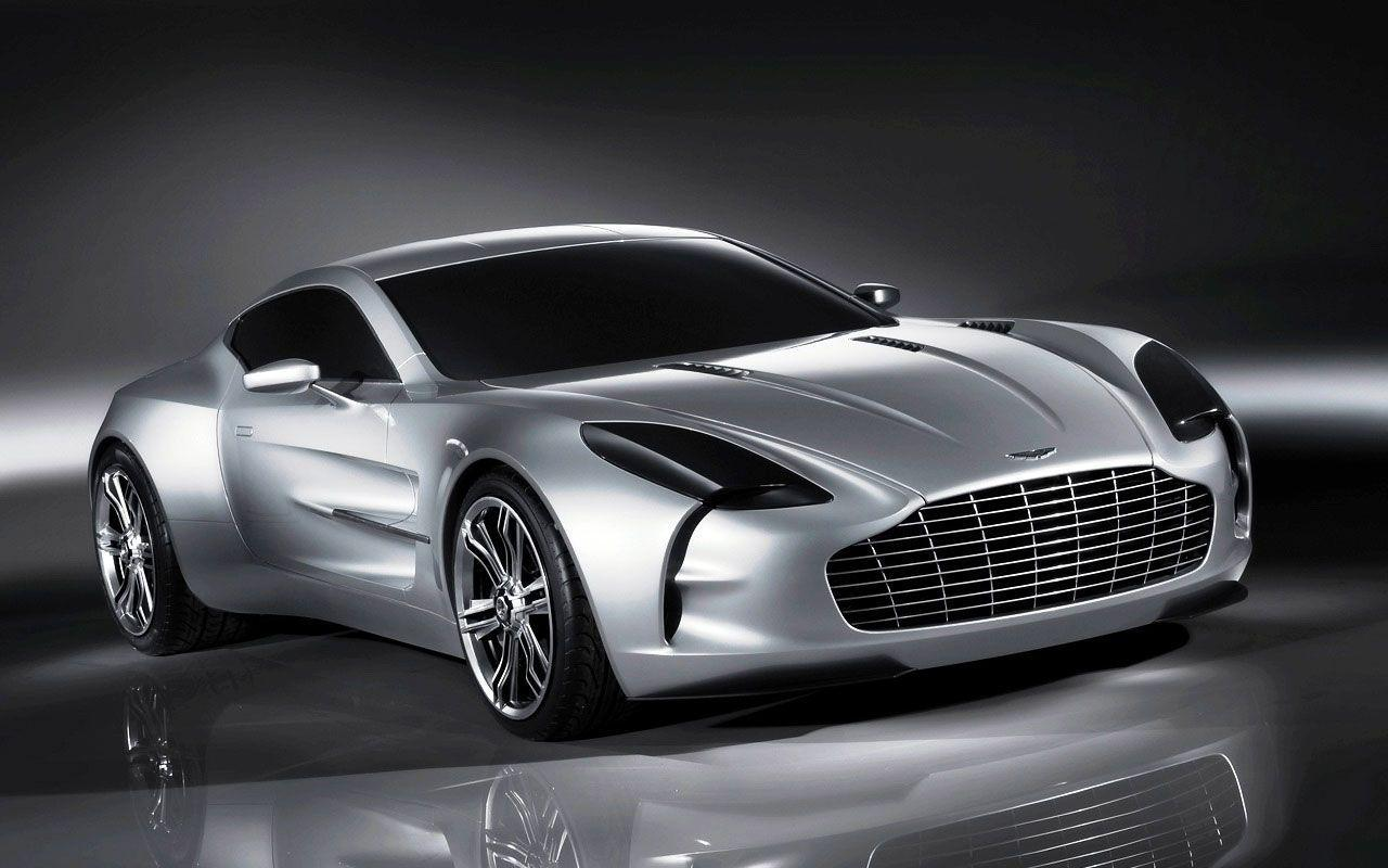aston martin one 77 wallpapers wallpaper cave. Black Bedroom Furniture Sets. Home Design Ideas
