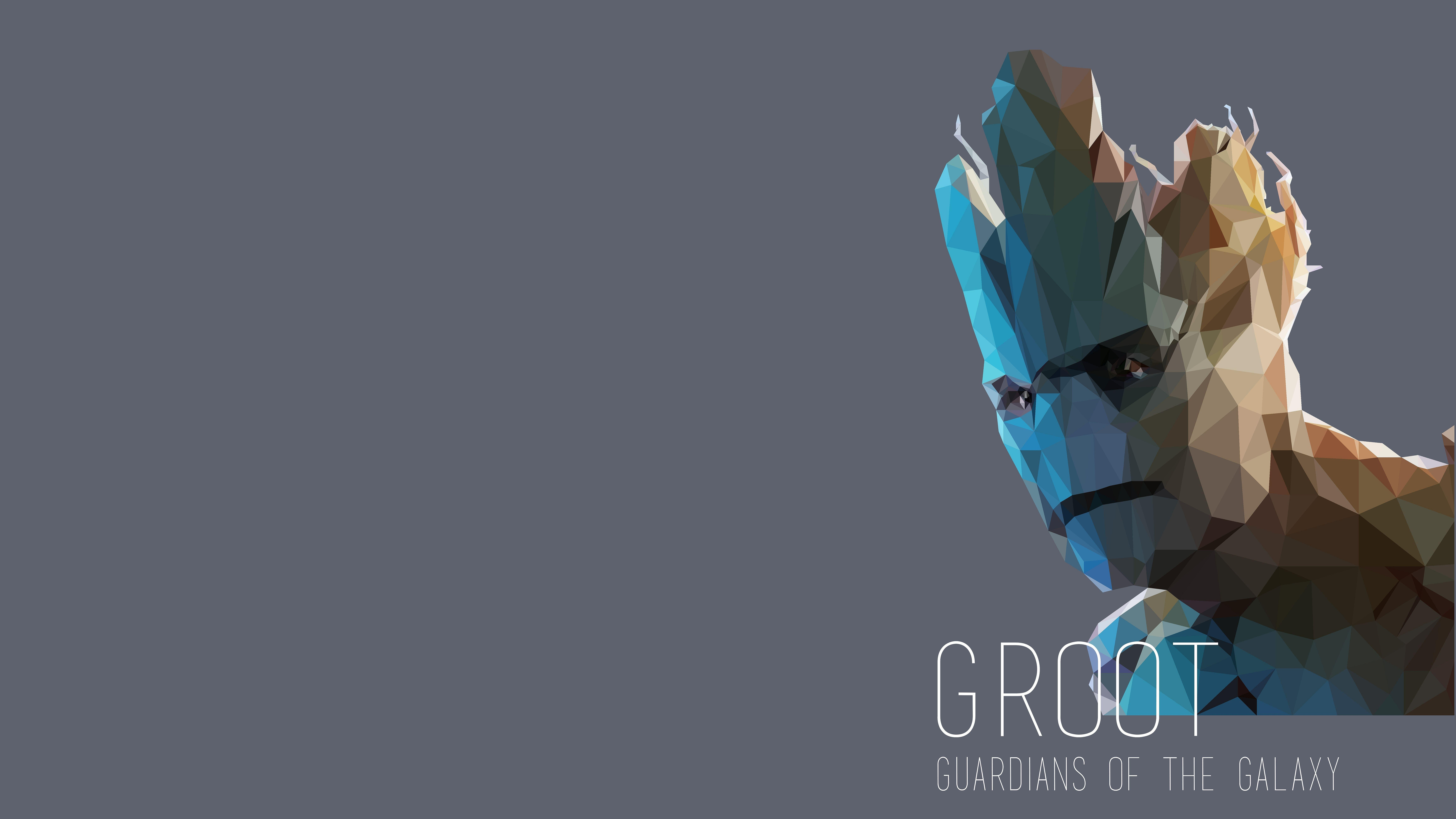 156 Guardians Of The Galaxy HD Wallpapers | Backgrounds ...