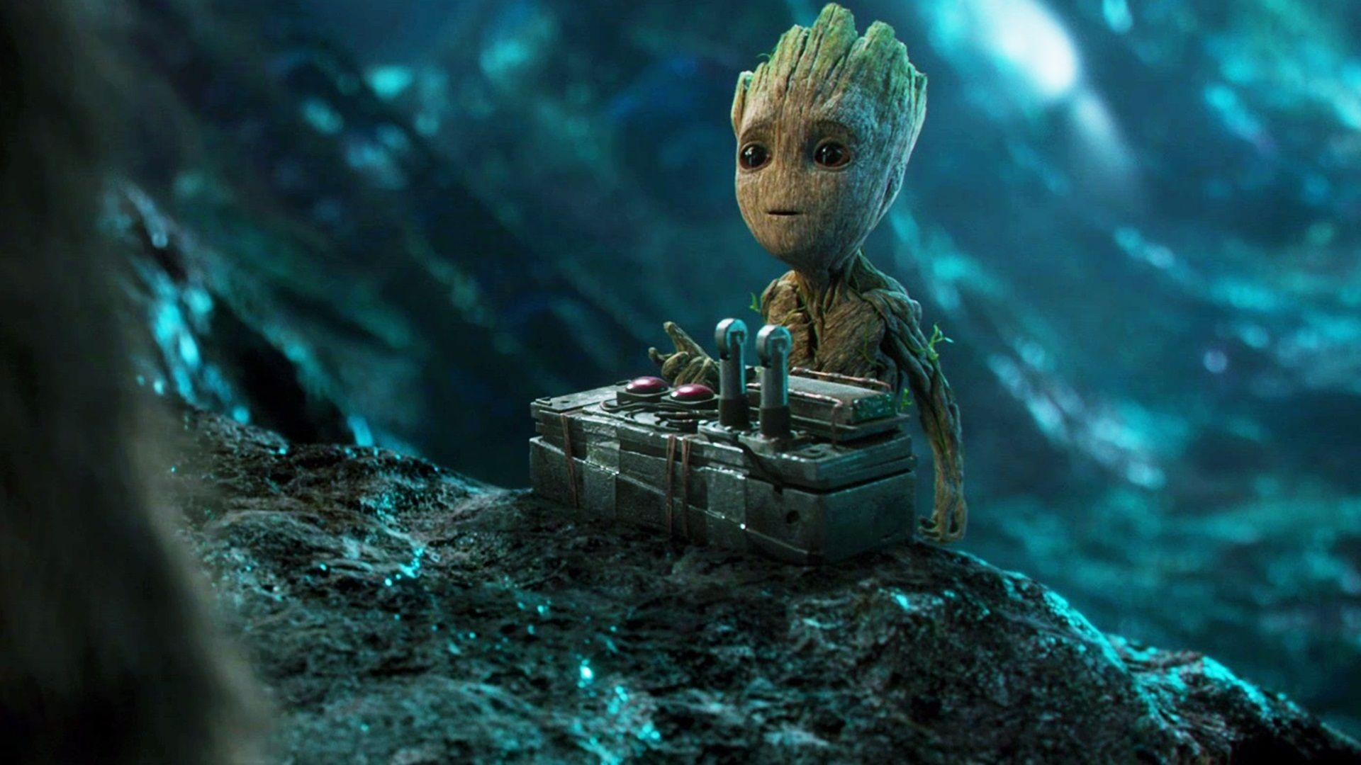 Guardians Of The Galaxy Vol 2 Wallpapers HD Backgrounds, Images ...