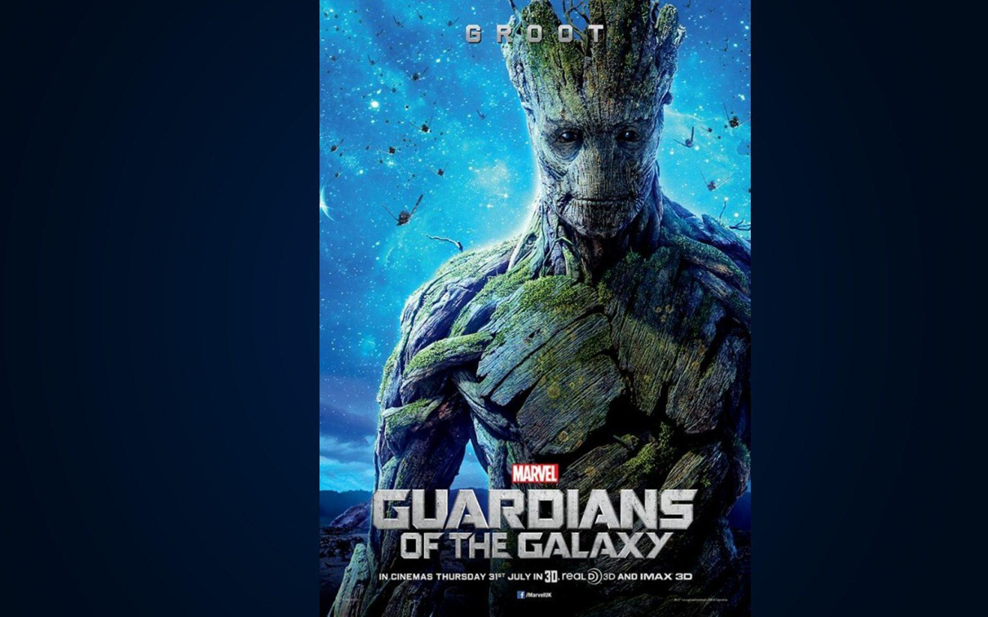 HD wallpaper 2015 By admin Comments Off on Guardians Of The Galaxy ...