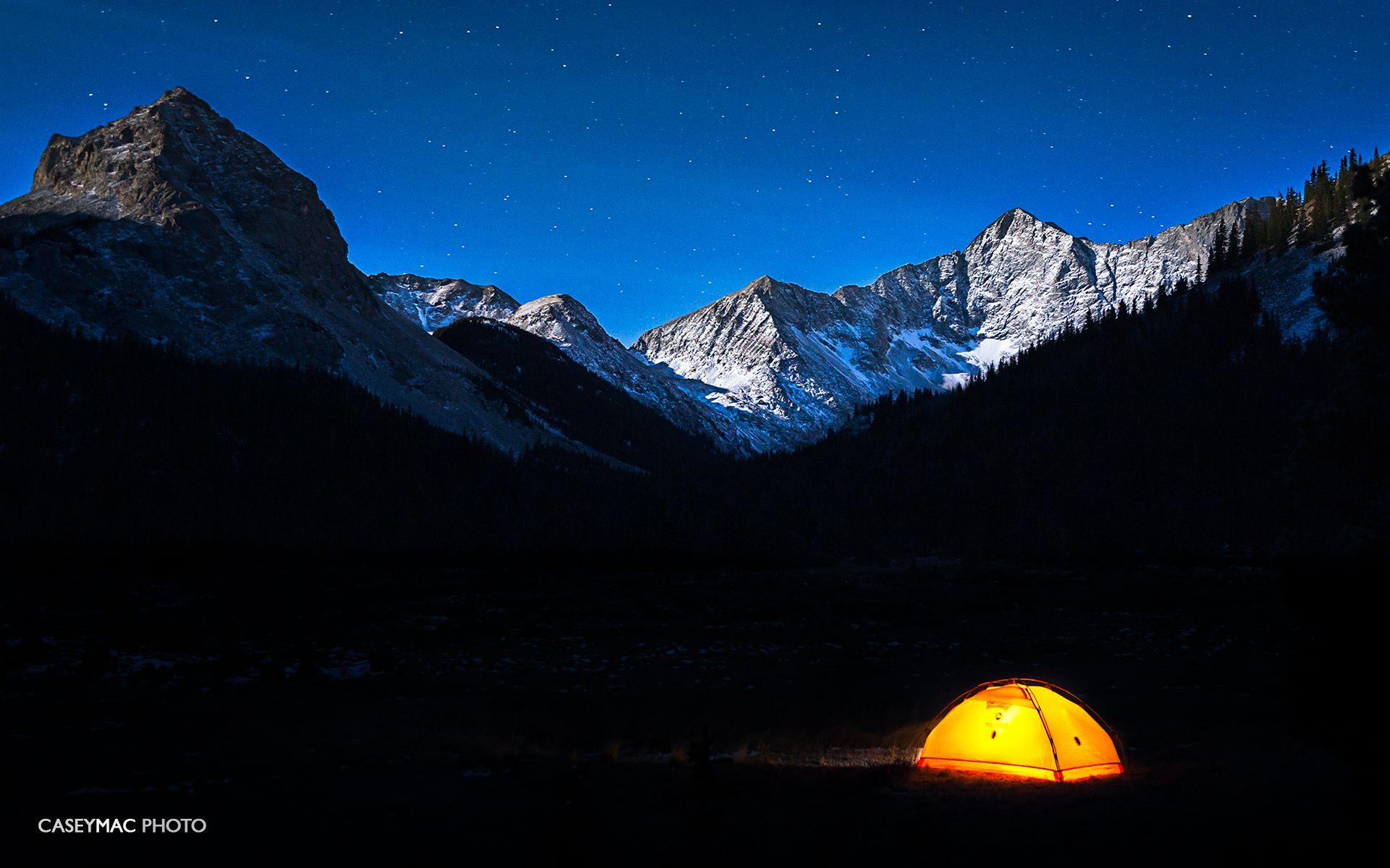 camping wallpapers wallpaper cave