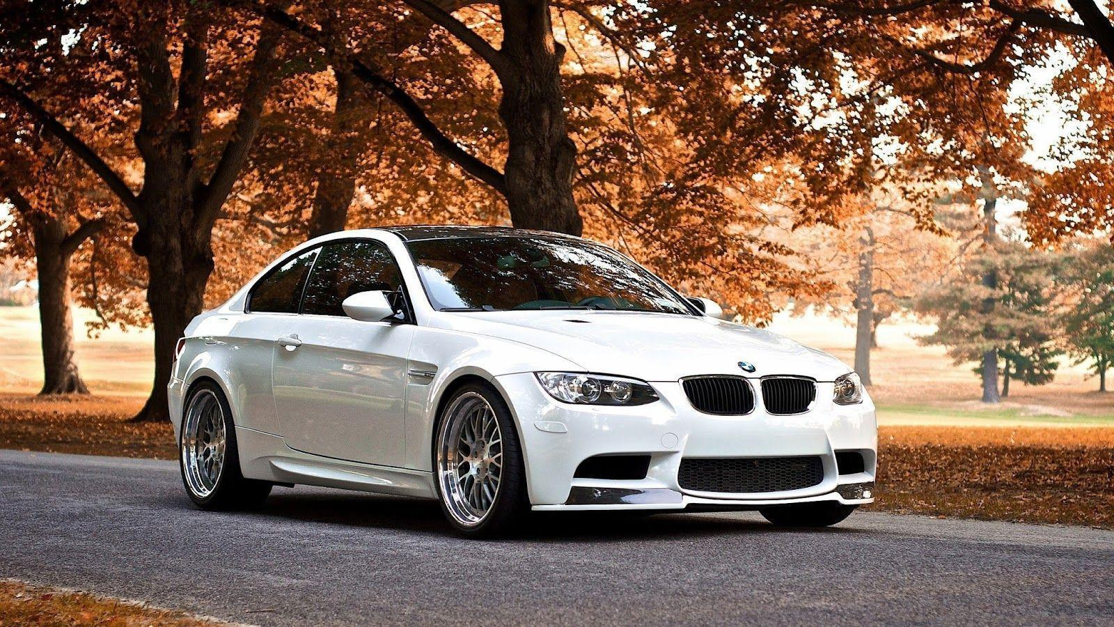 G power bmw m5 hurricane rs wallpaper bmw cars wallpapers in jpg.