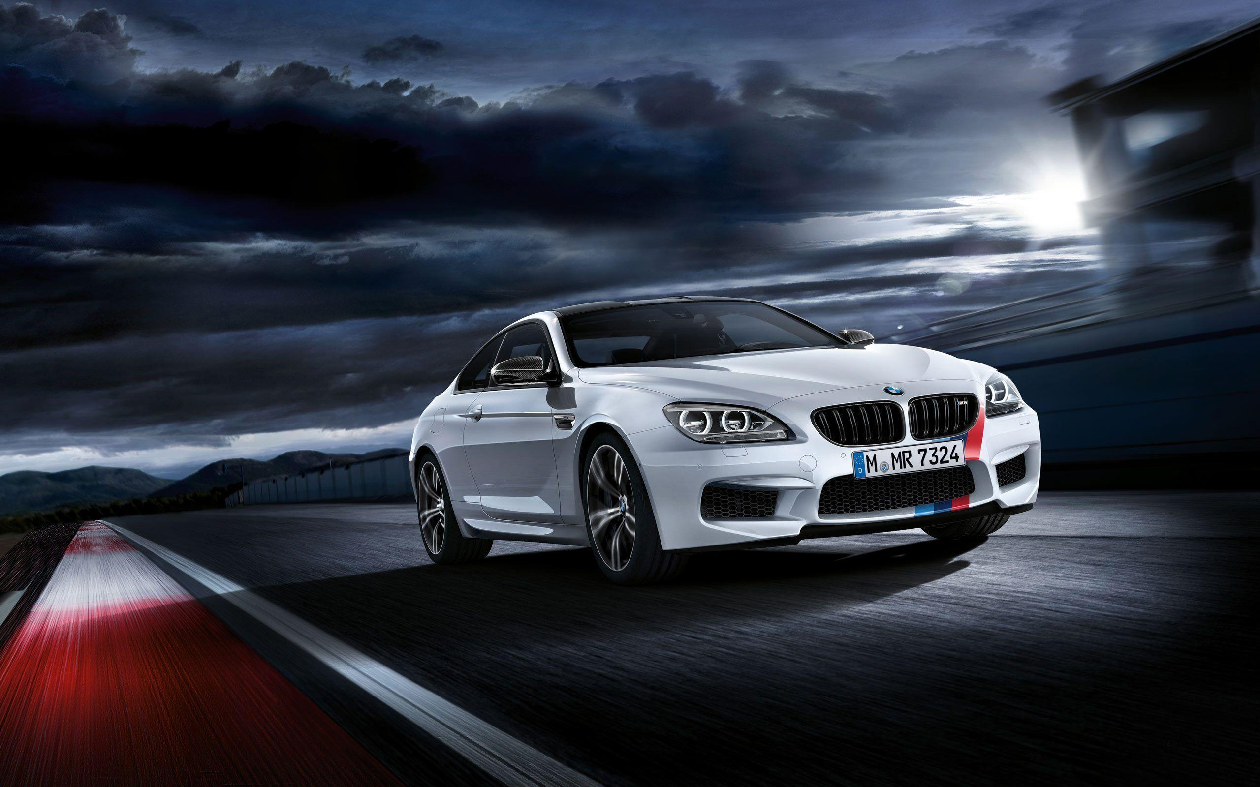 Bmw Cars Wallpapers Wallpaper Cave