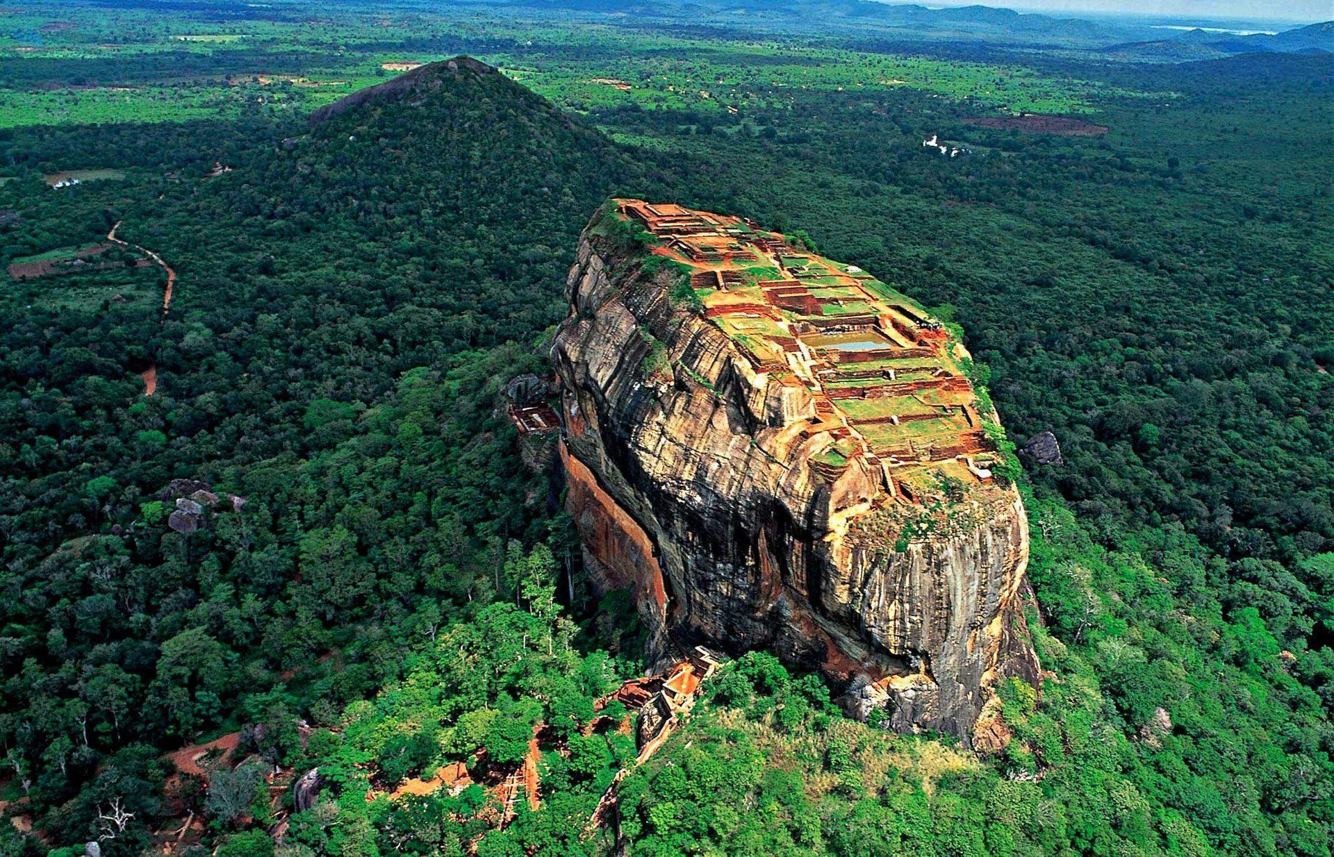 Sri Lanka Wallpapers Wallpaper Cave